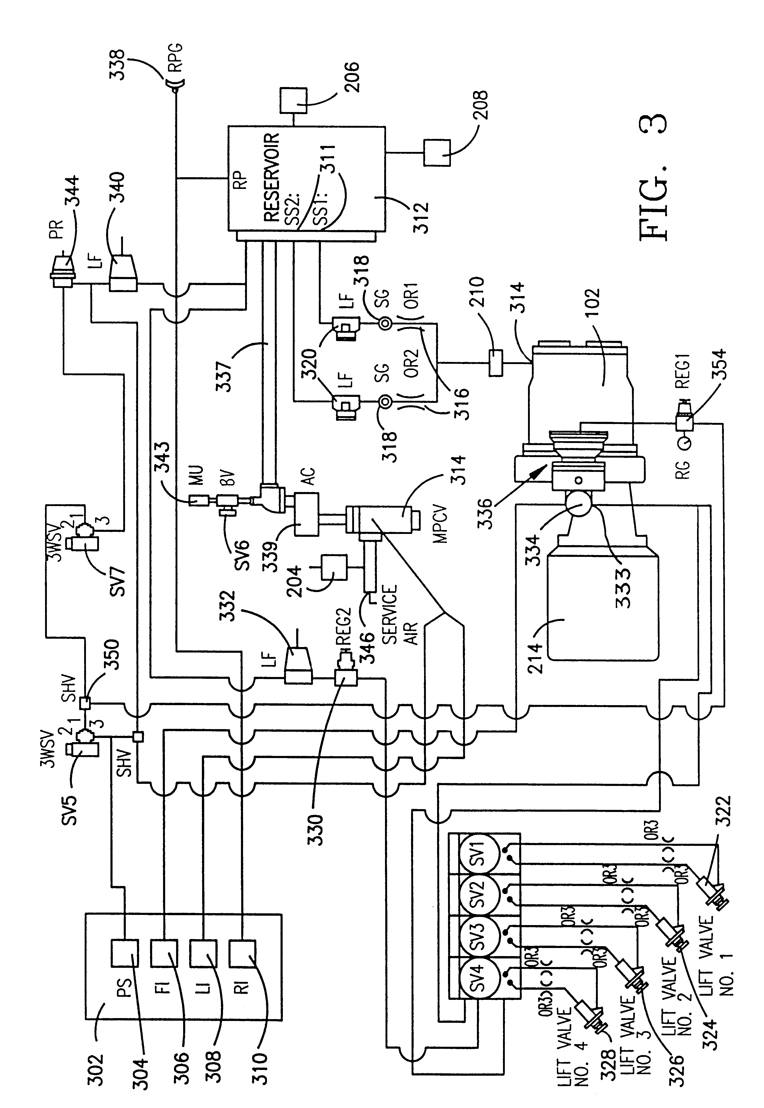 air pressor wiring diagram on sullair mecc alte wiring