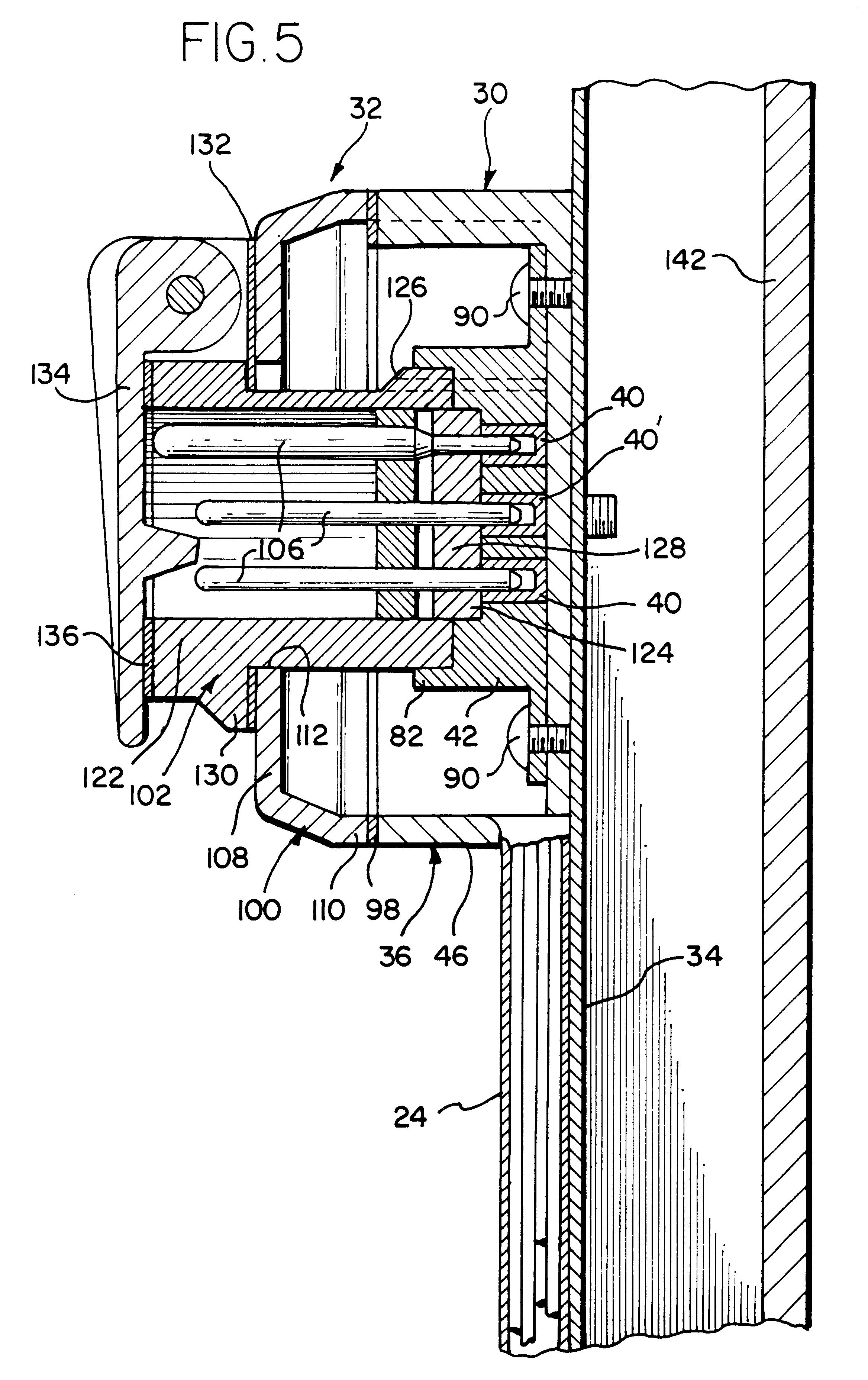 Haldex J560 Wiring Diagram 26 Wiring Diagram Images