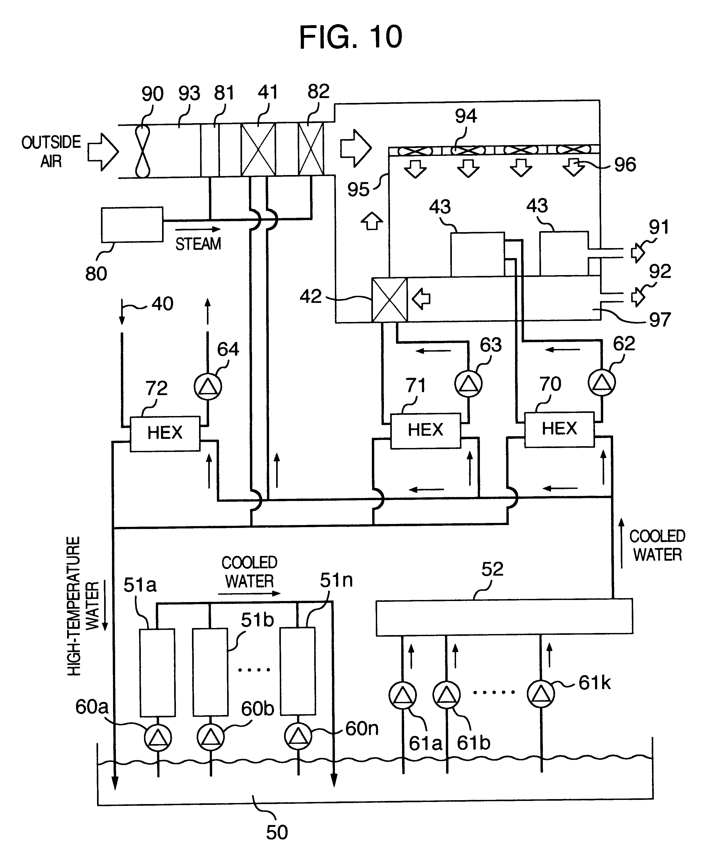 电路 电路图 电子 原理图 2673_3271