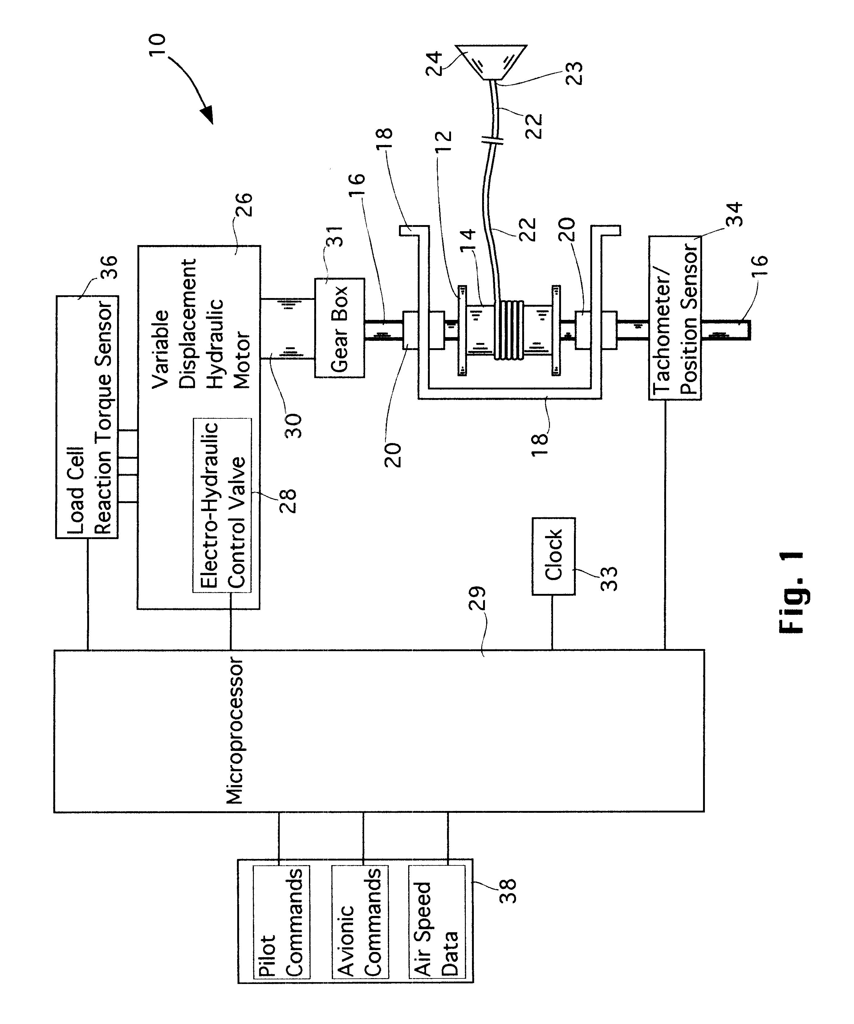 patent us6454212