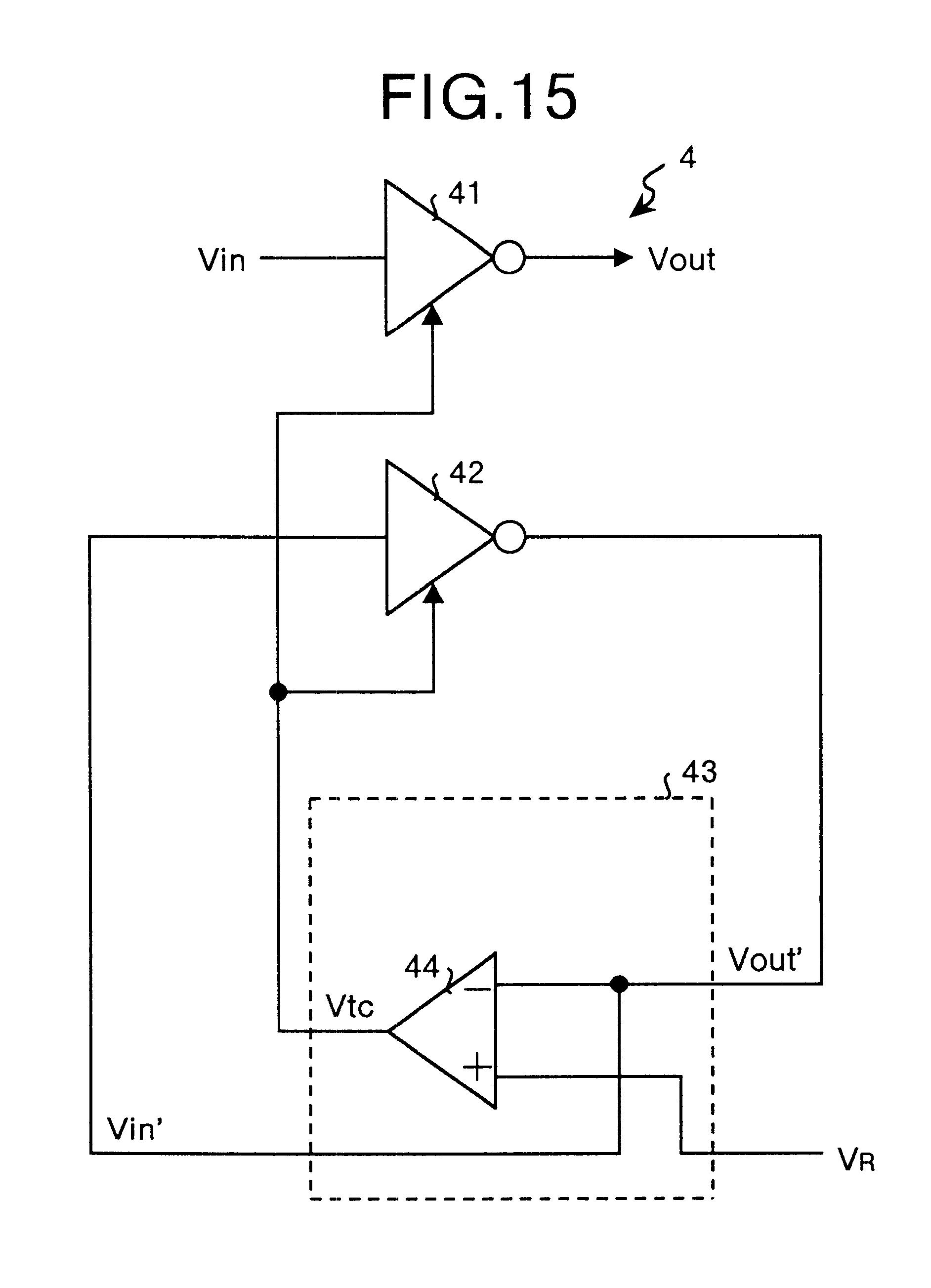 patent us6456170