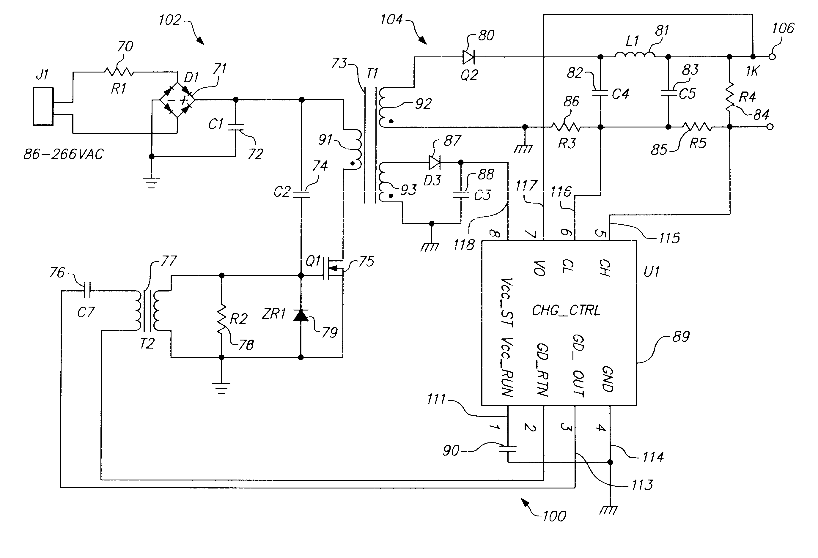 Hv4 also SIM card interface block diagram additionally Ac Filter Capacitors For  m Inverter together with How Mag rons Work further How To  lify The Signal Of A Tcrt5000 Phototransistor. on energy circuit diagram