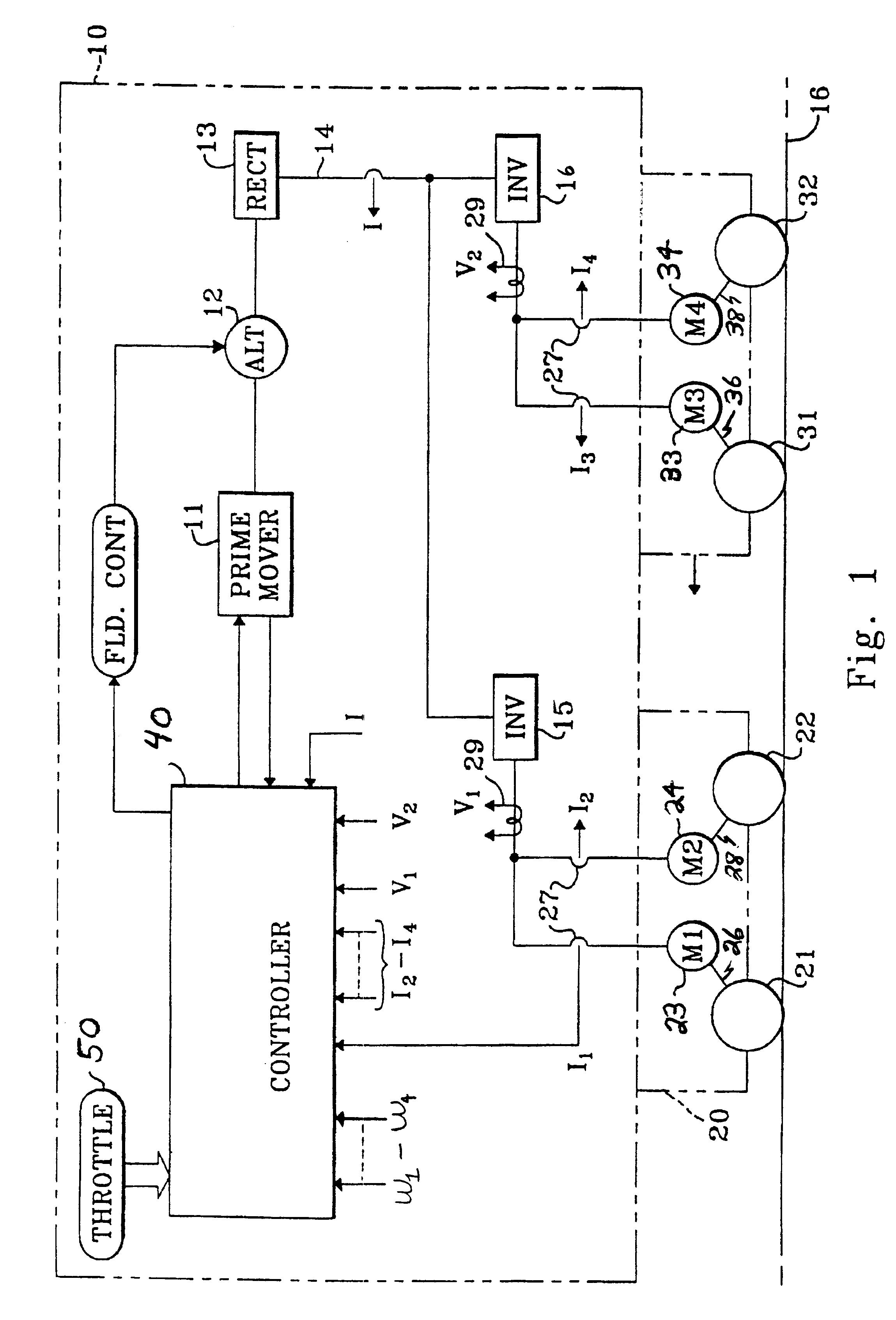 patent us6456908