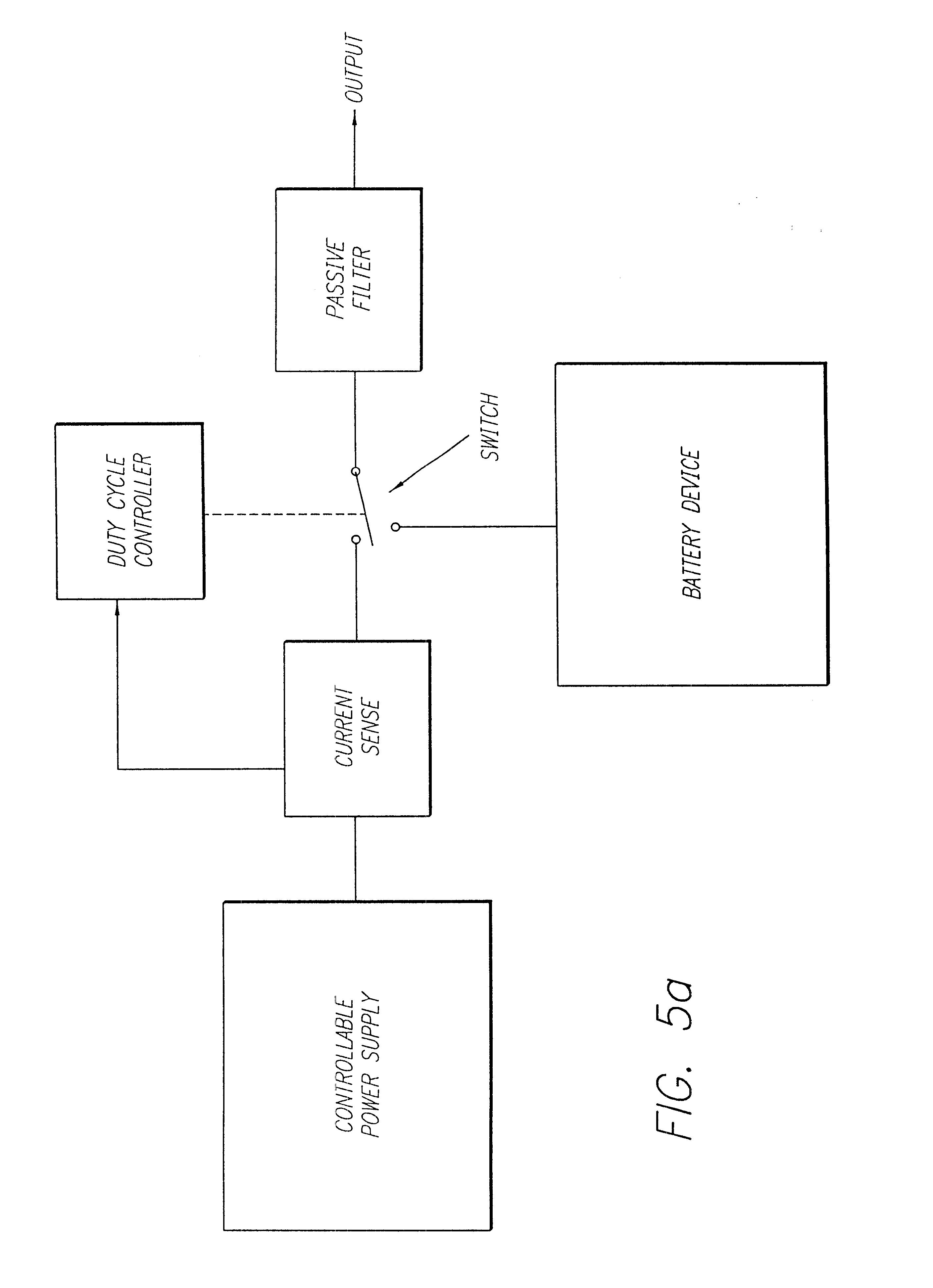 US06459175 20021001 D00006 patent us6459175 universal power supply google patents universal power supply circuit diagram at edmiracle.co