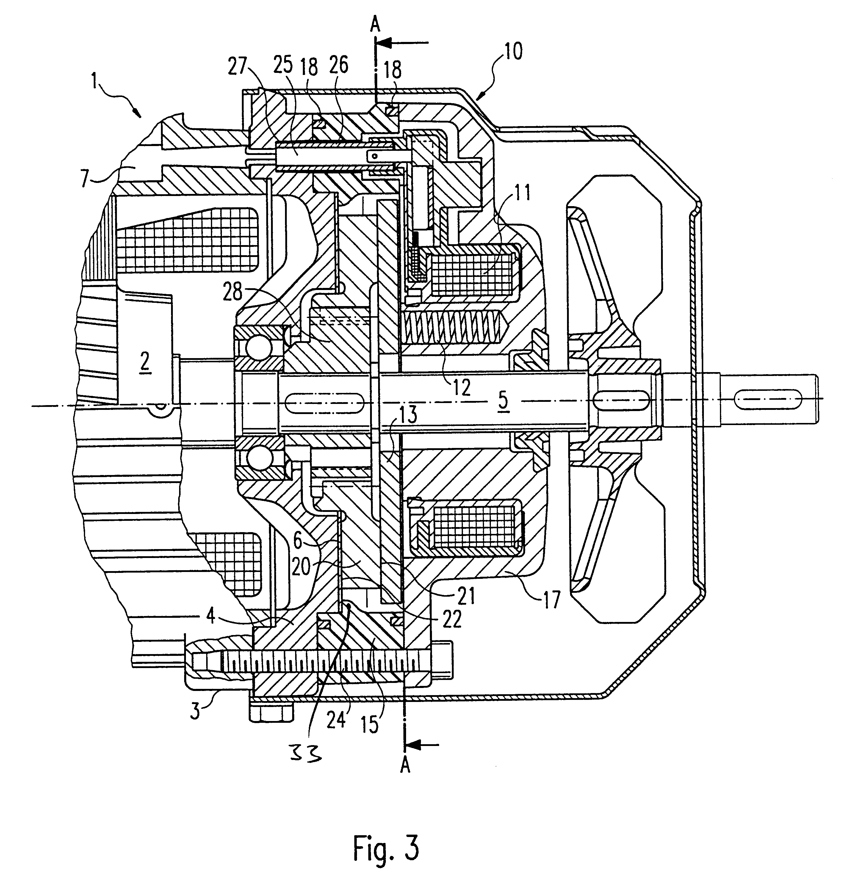Sew Electric Motor Brake Adjustment furthermore John Deere L130 Drive Belt Diagram moreover Sew Eurodrive Wiring Diagrams also Baldor Single Phase Motor Wiring Diagrams together with Bill of materials. on sew eurodrive brake motor