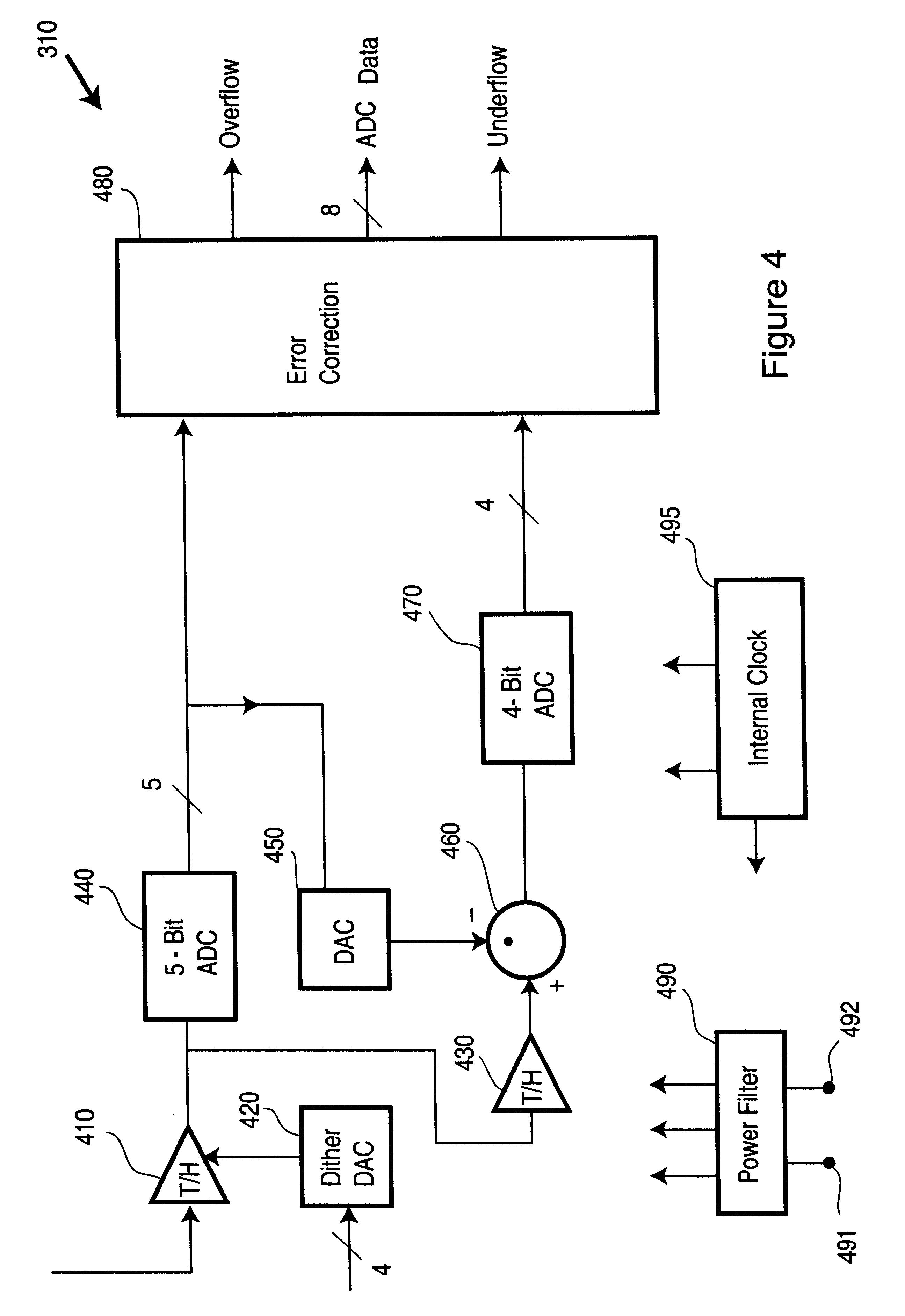 patent us6459426