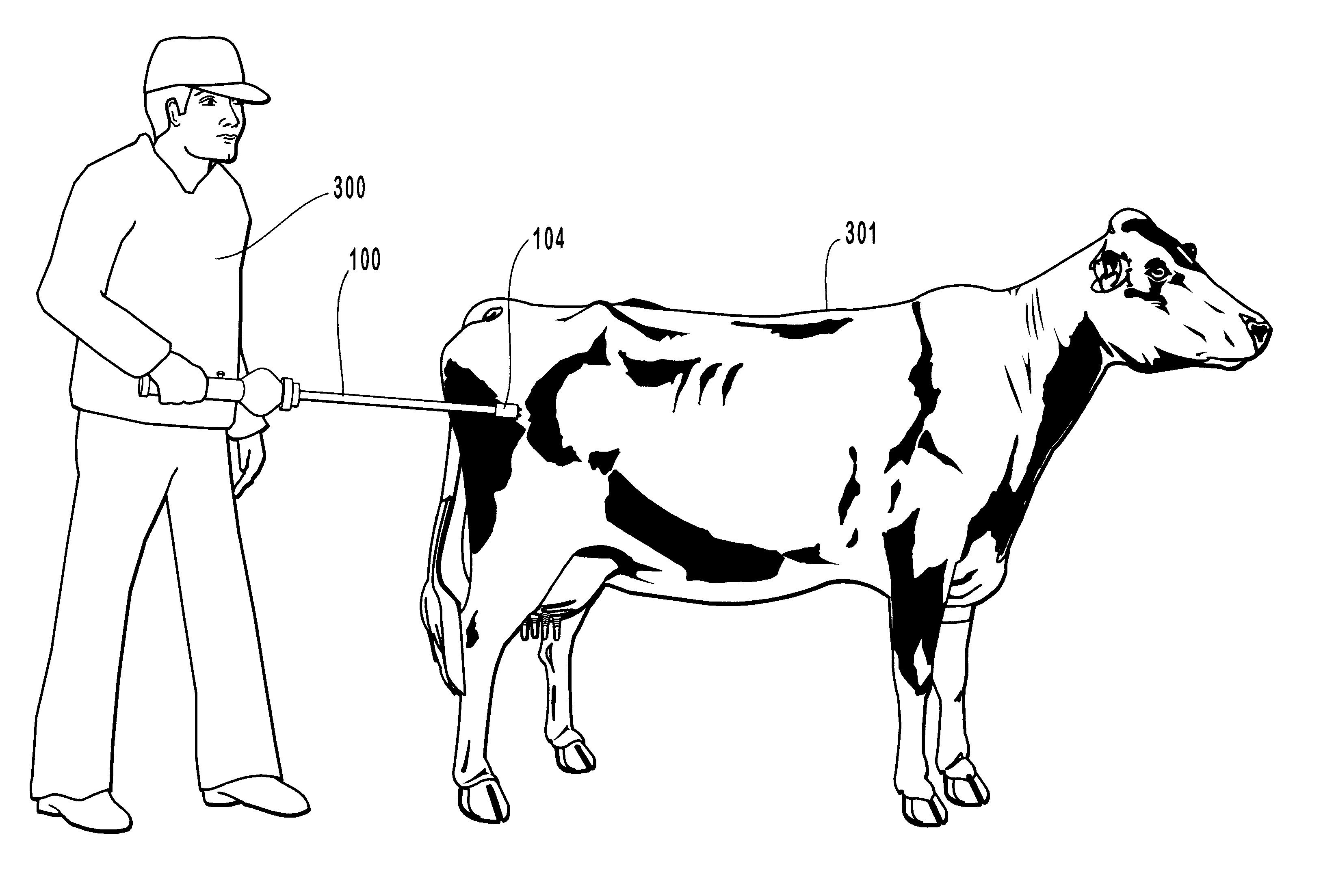 patent us6460489