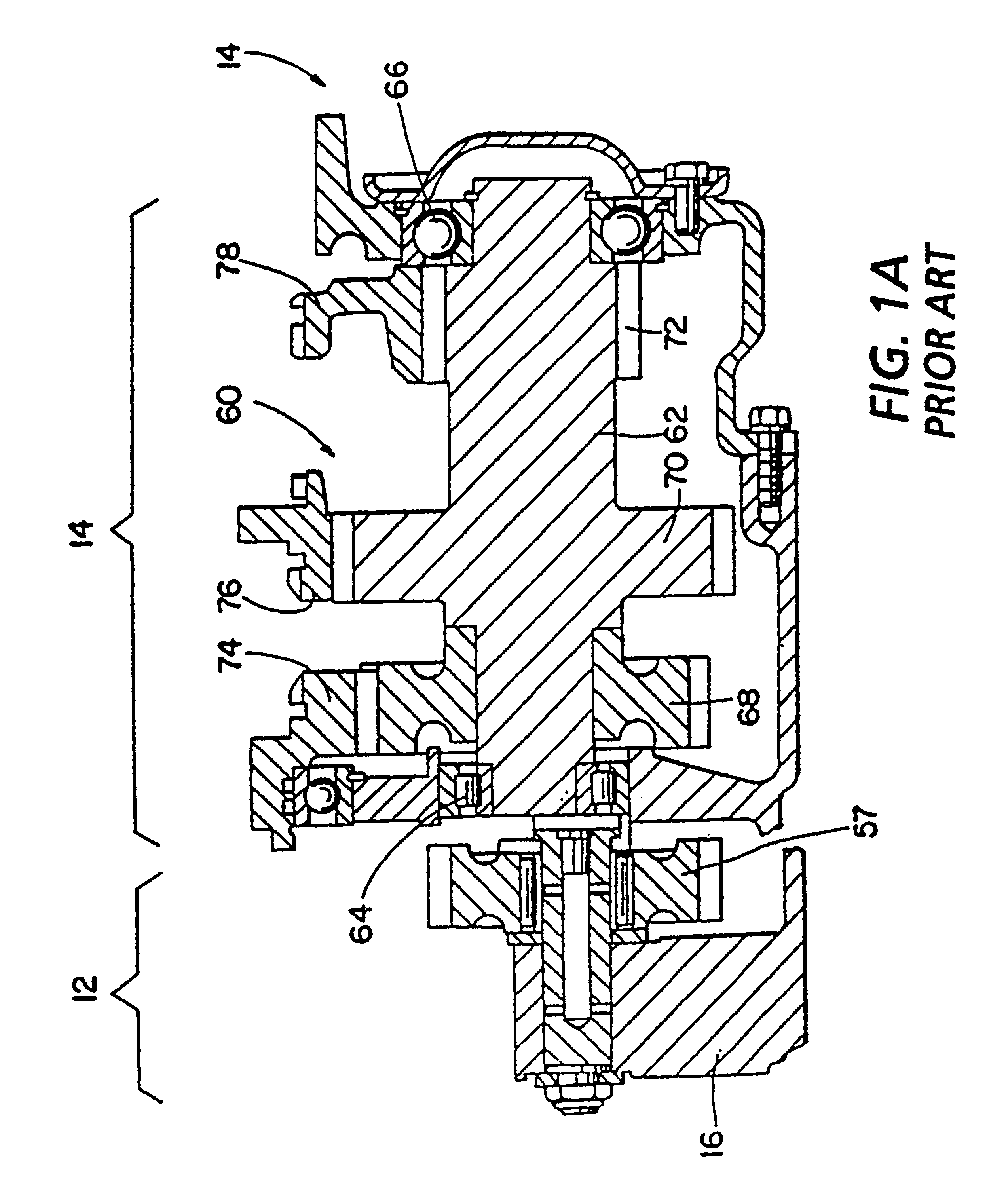 2007 dodge nitro wiring harness diagram