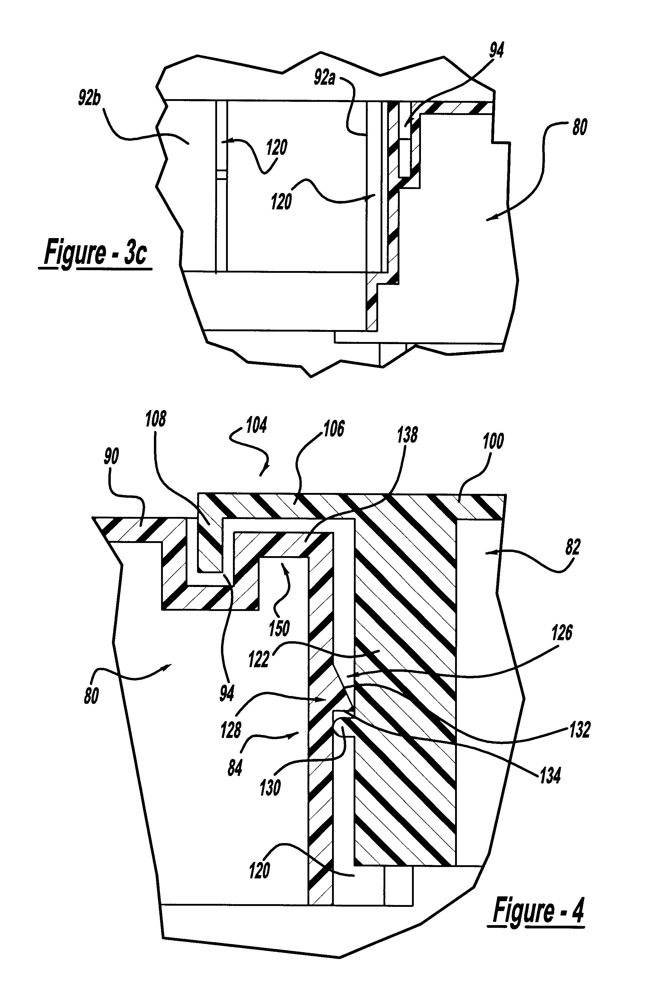 mn triton stereo wiring diagram