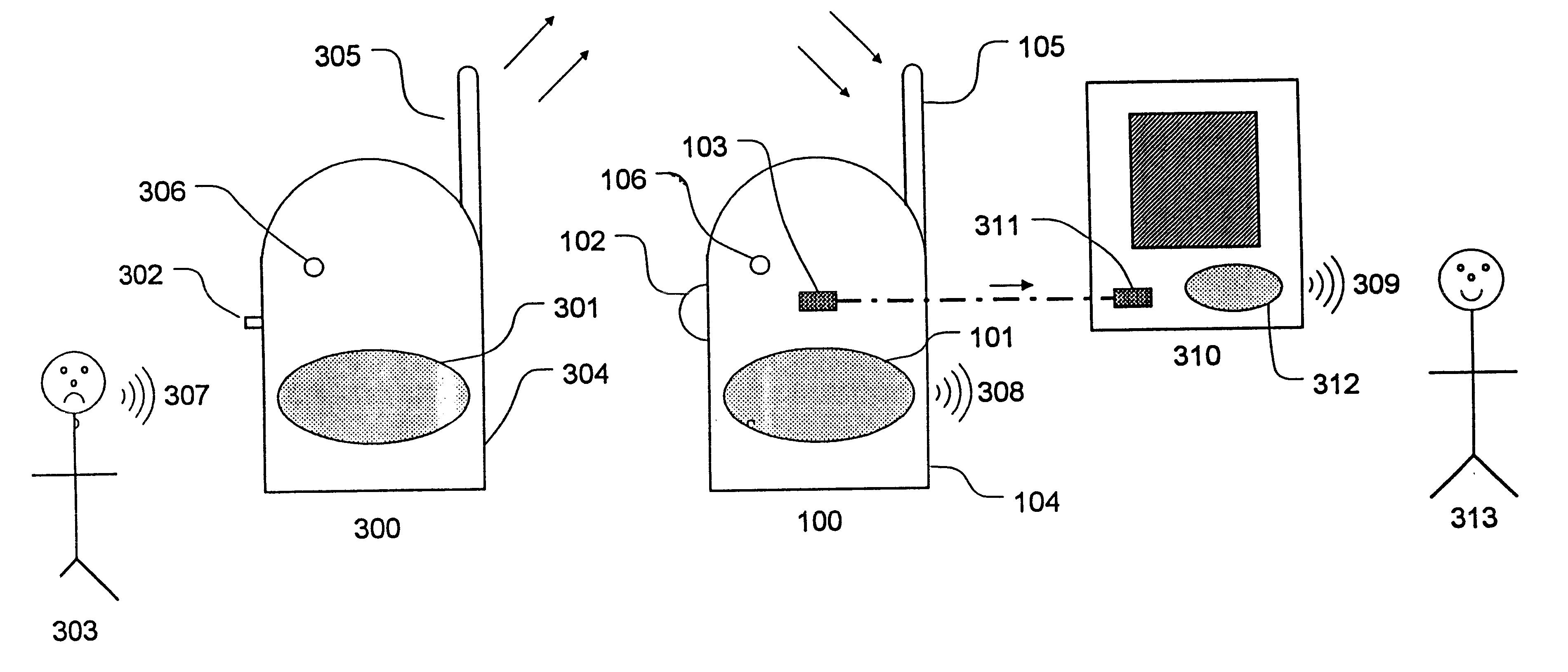 patent us6462664