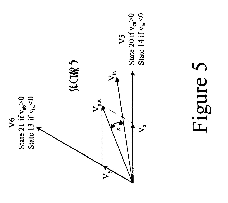 patent us6462974
