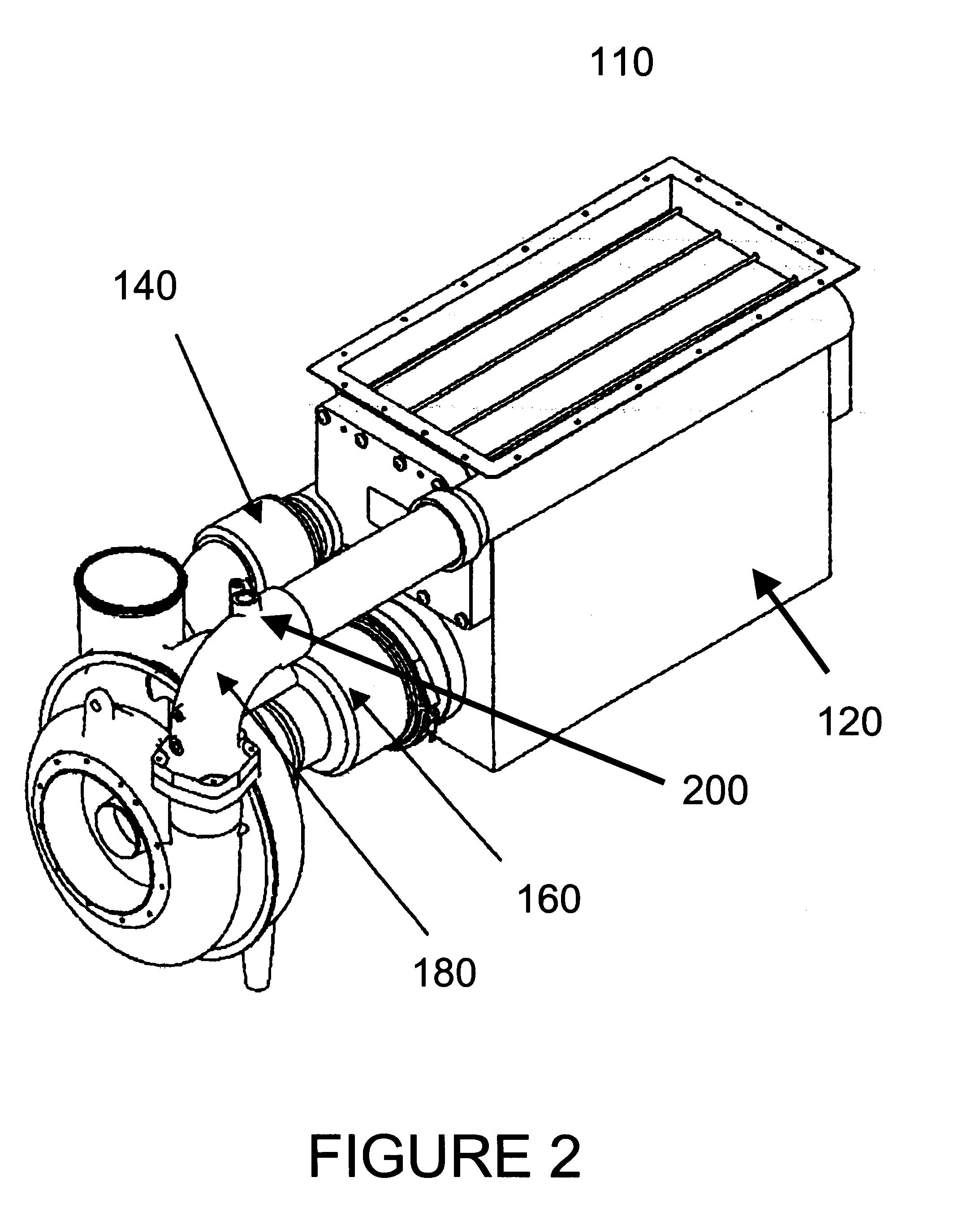 Best Inverter Generator further 207300 also Coleman Generator 4000 Diagram in addition Honeywell 7800 Wiring Diagram further US6463730. on honeywell generators