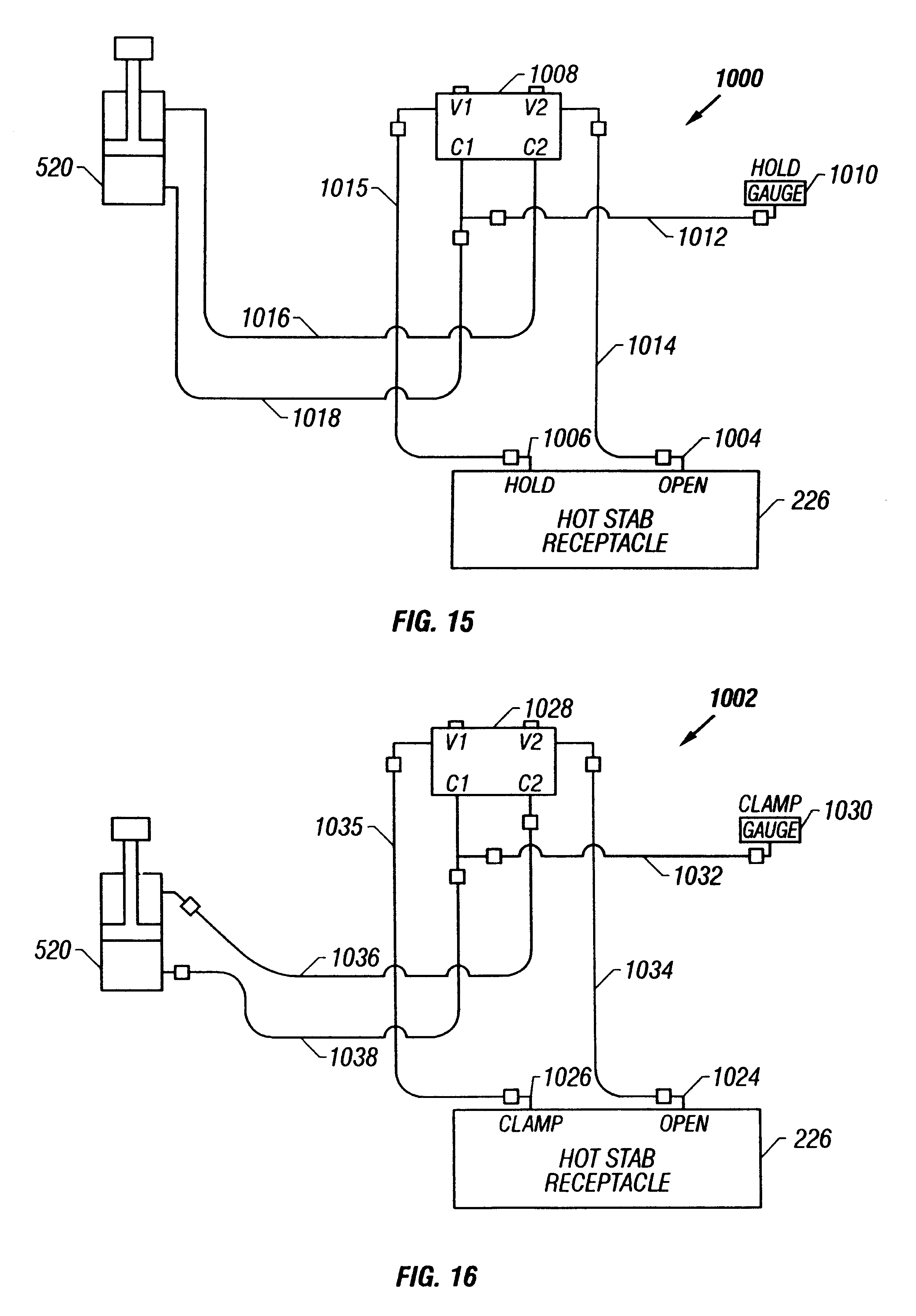 rov 3 thruster wiring diagram thruster free printable wiring diagrams