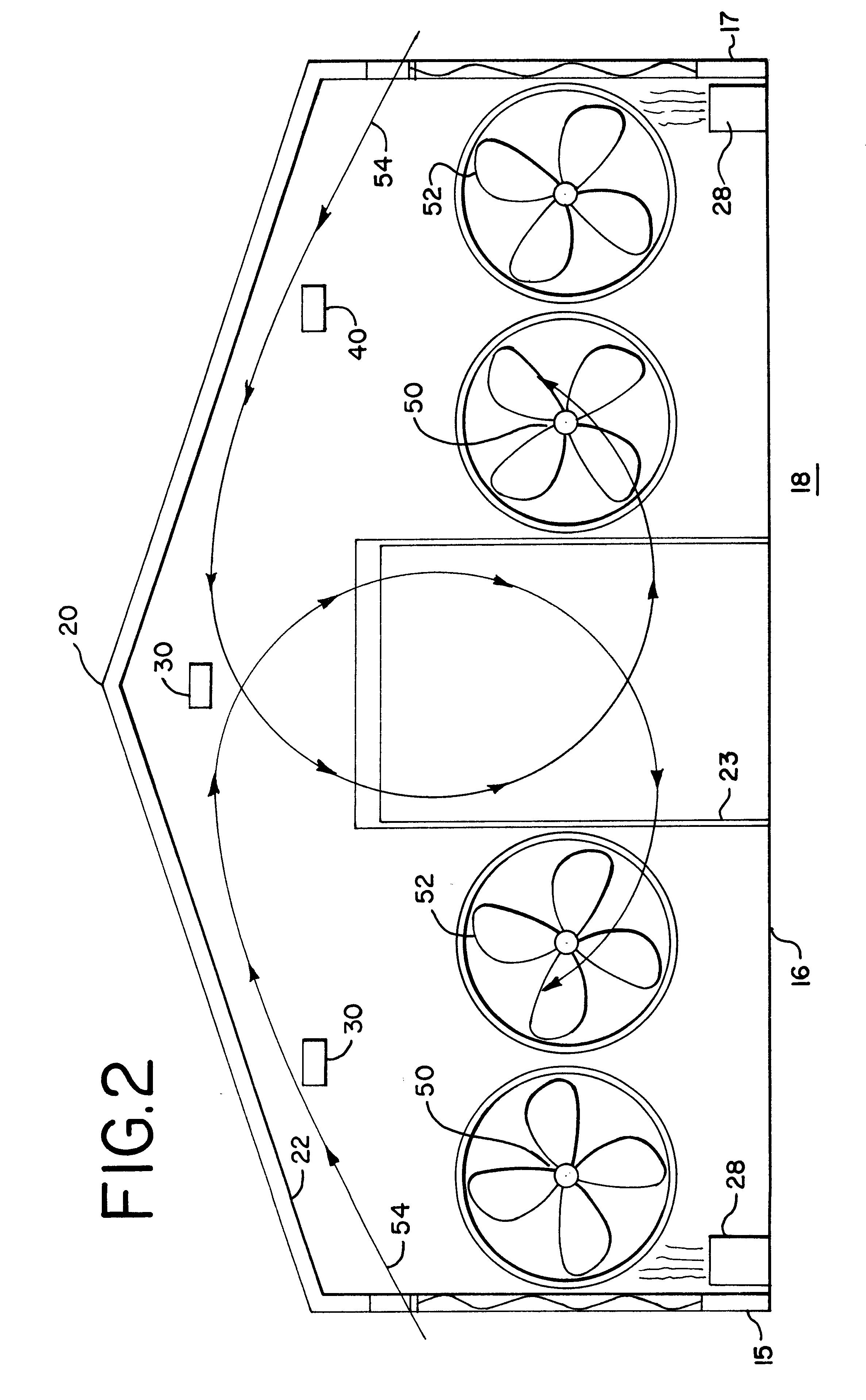 patent us6464754
