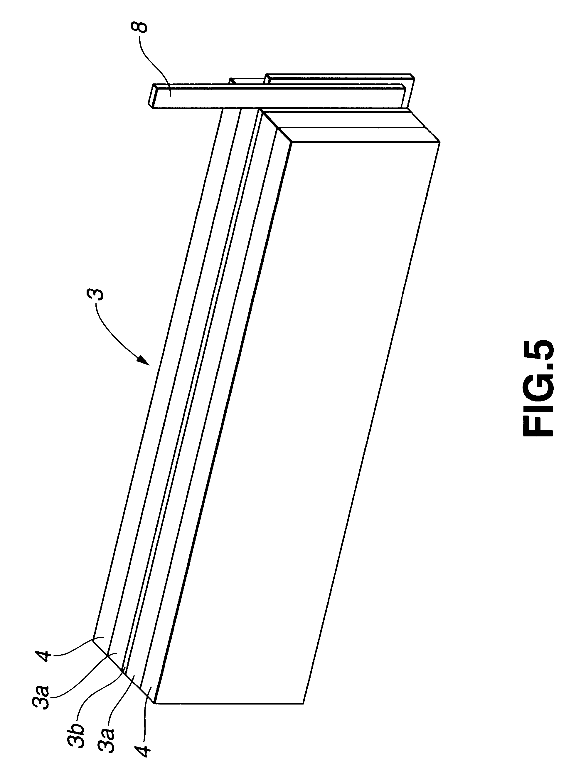 patent us6465134