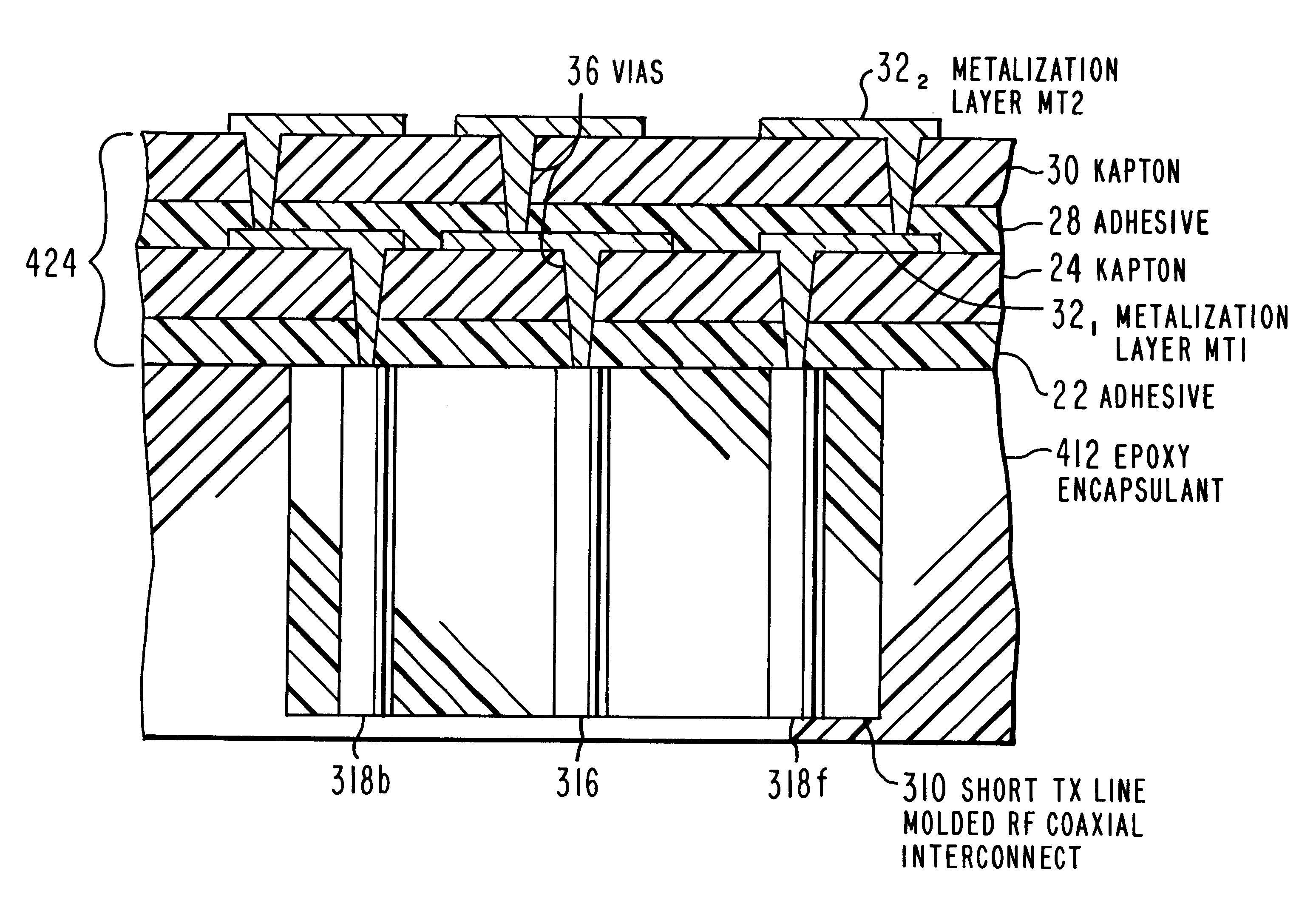 patent us6465730