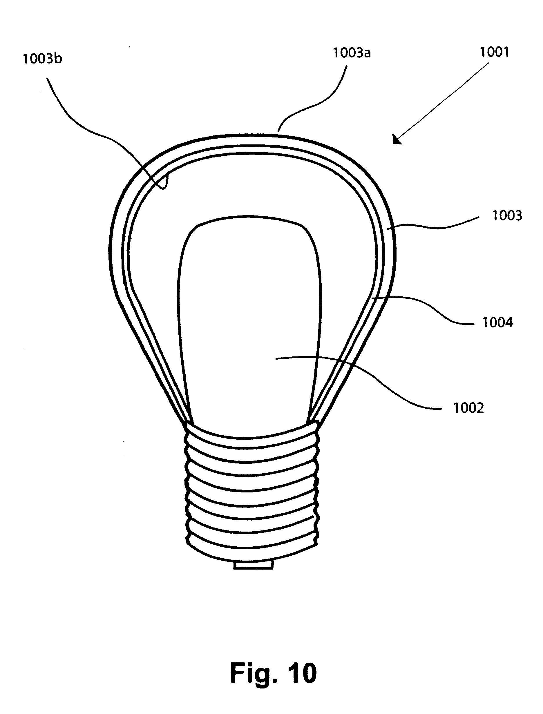 light bulb wiring routenew mx tllight bulb socket wiring wiring 3 way light bulb socket wiring a light bulb socket 1156