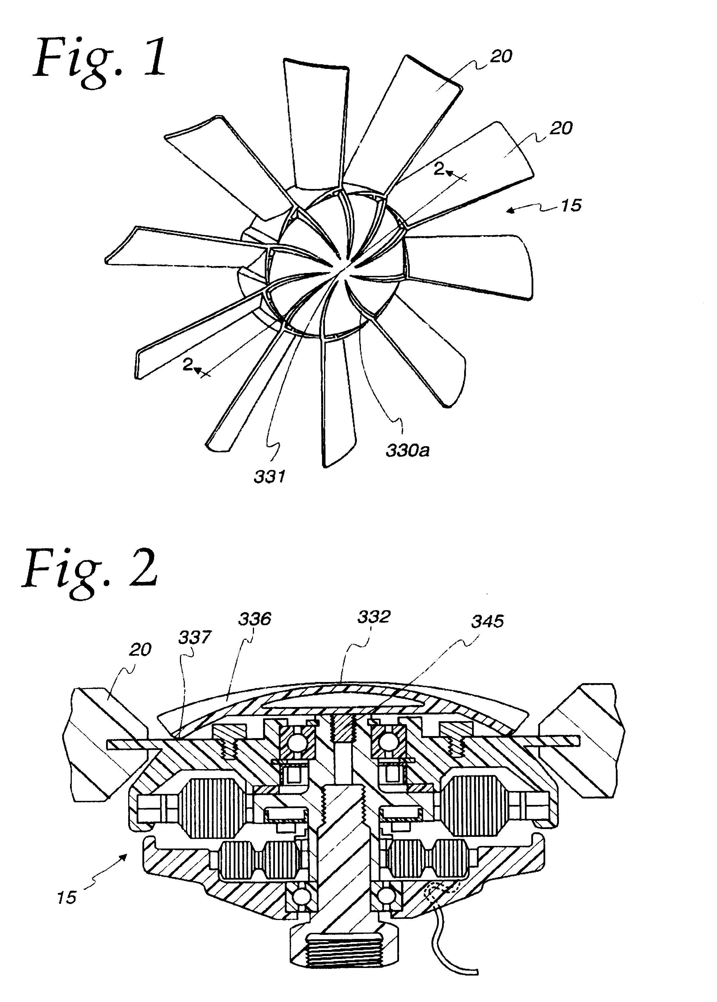 patent us6468037