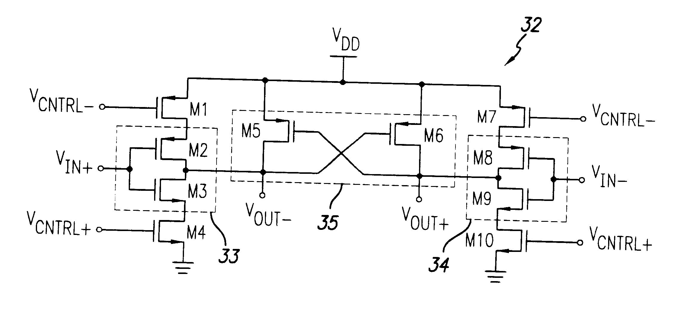 patent us6469585