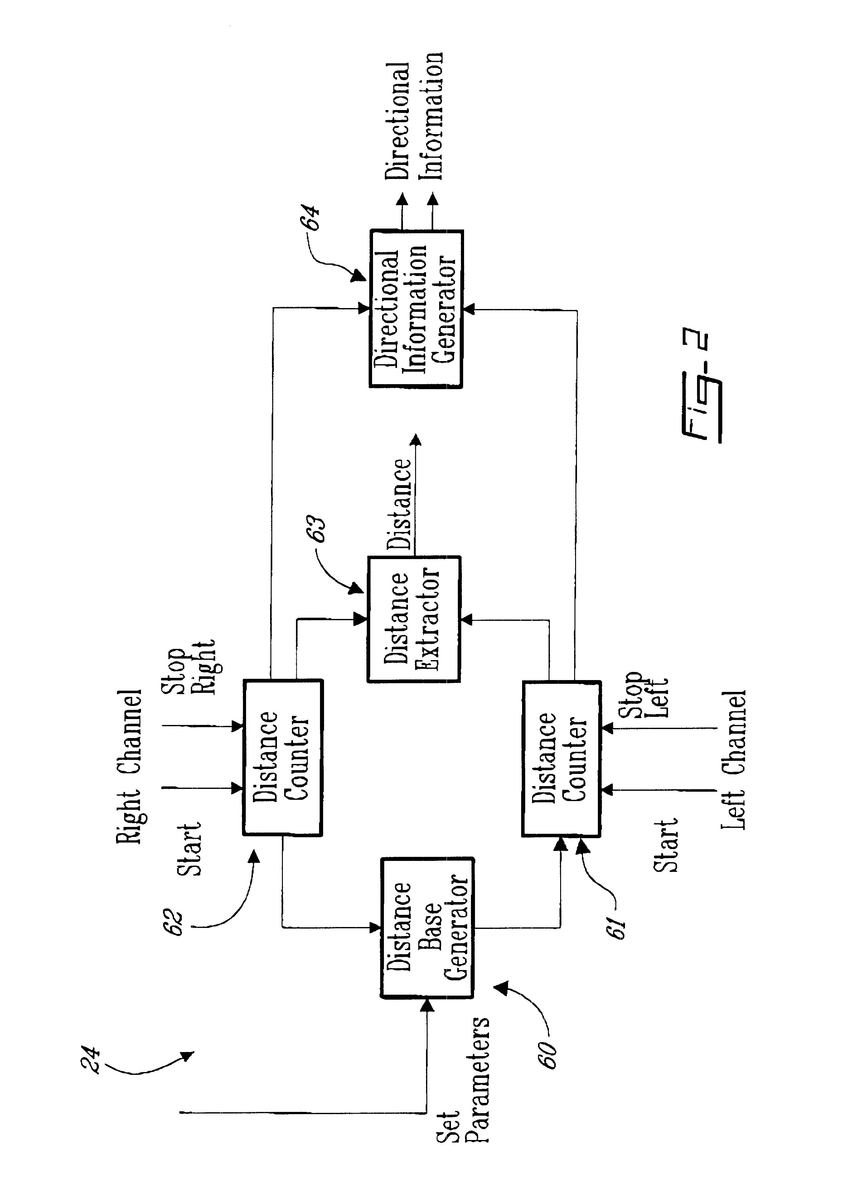 patent us6469956