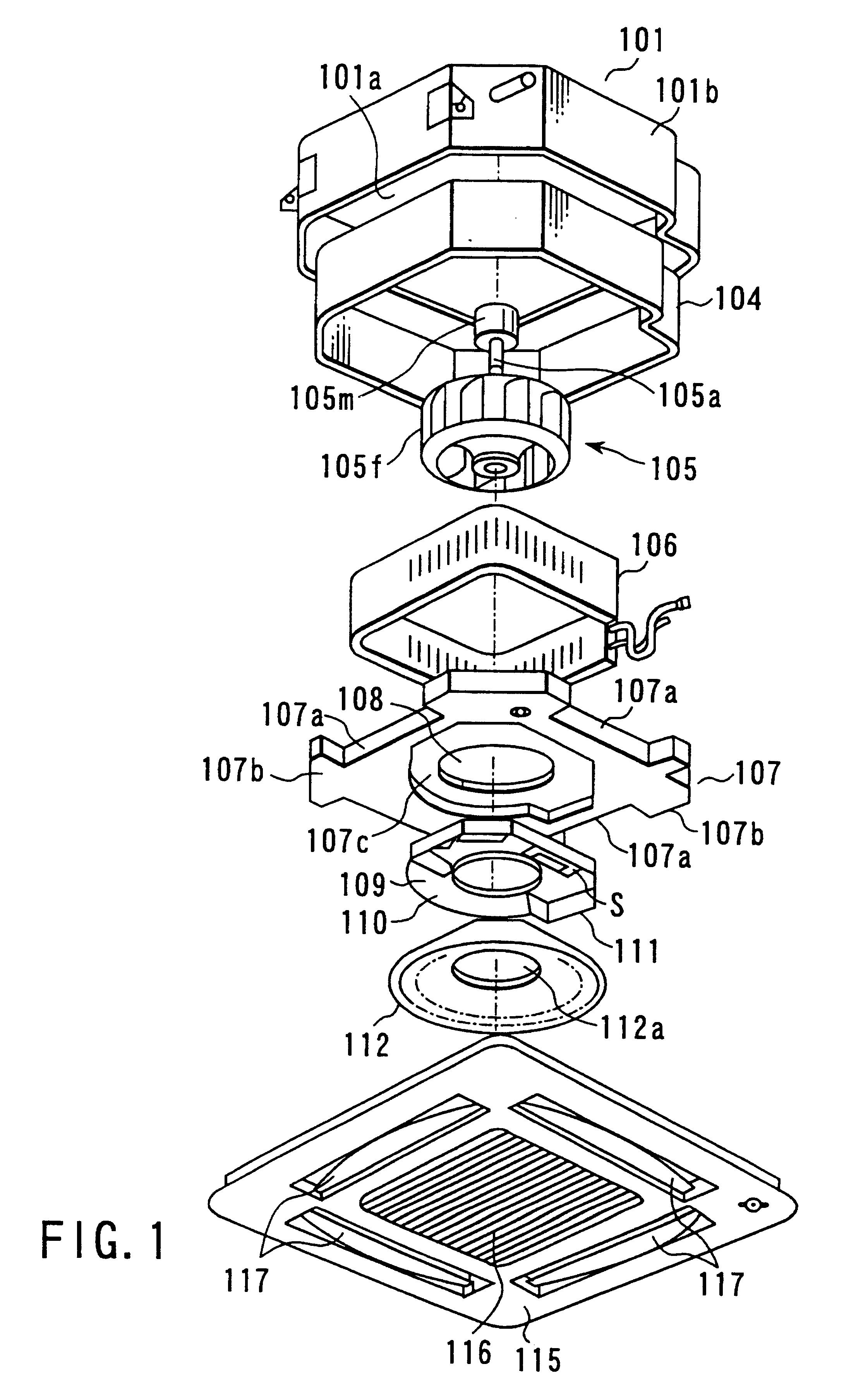 patent us6470699