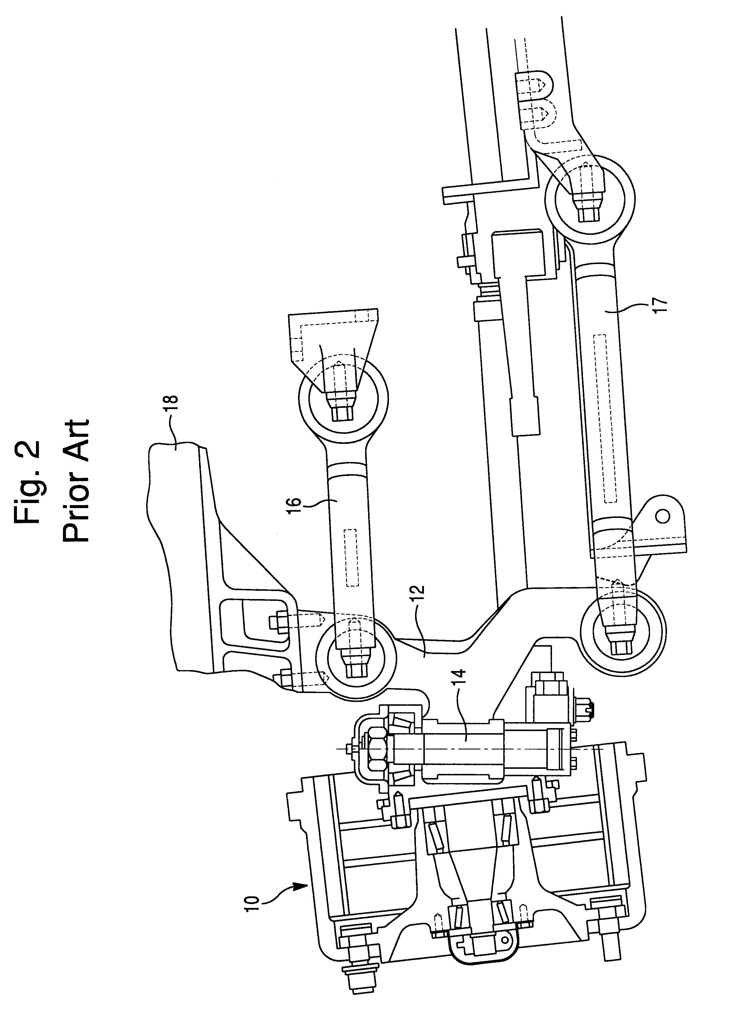 patent us6471224