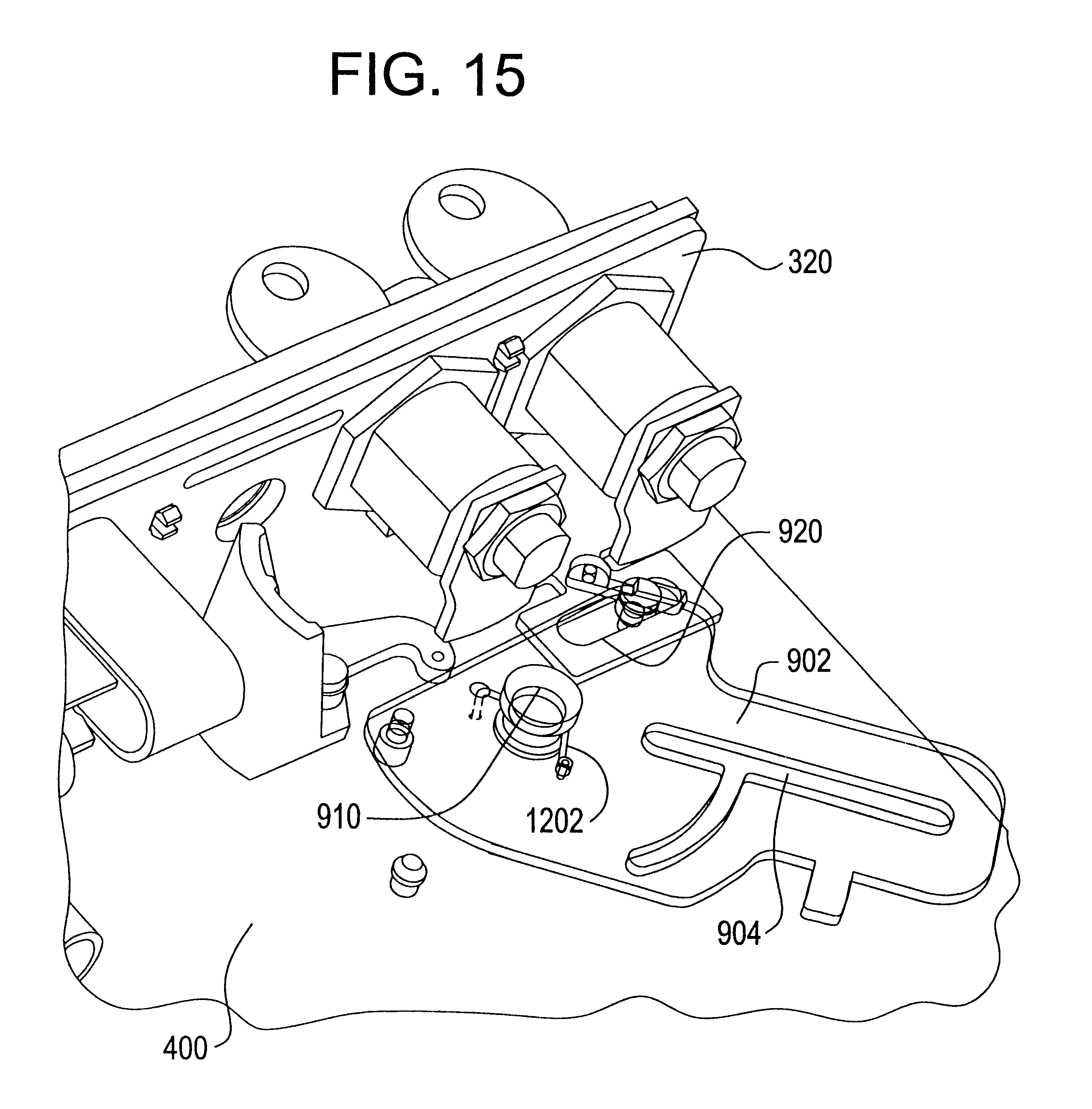 patent us6472620
