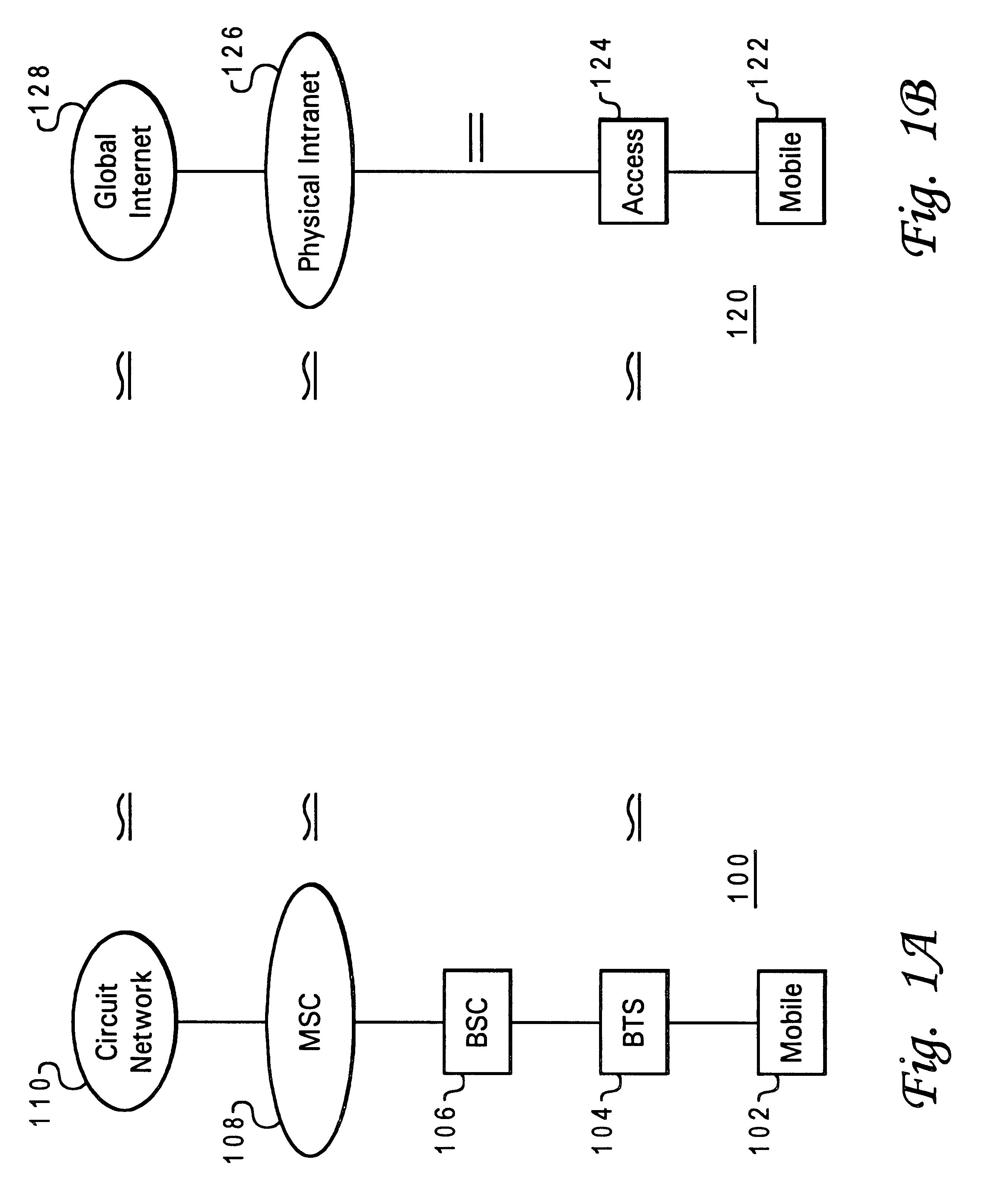 patent us6473097