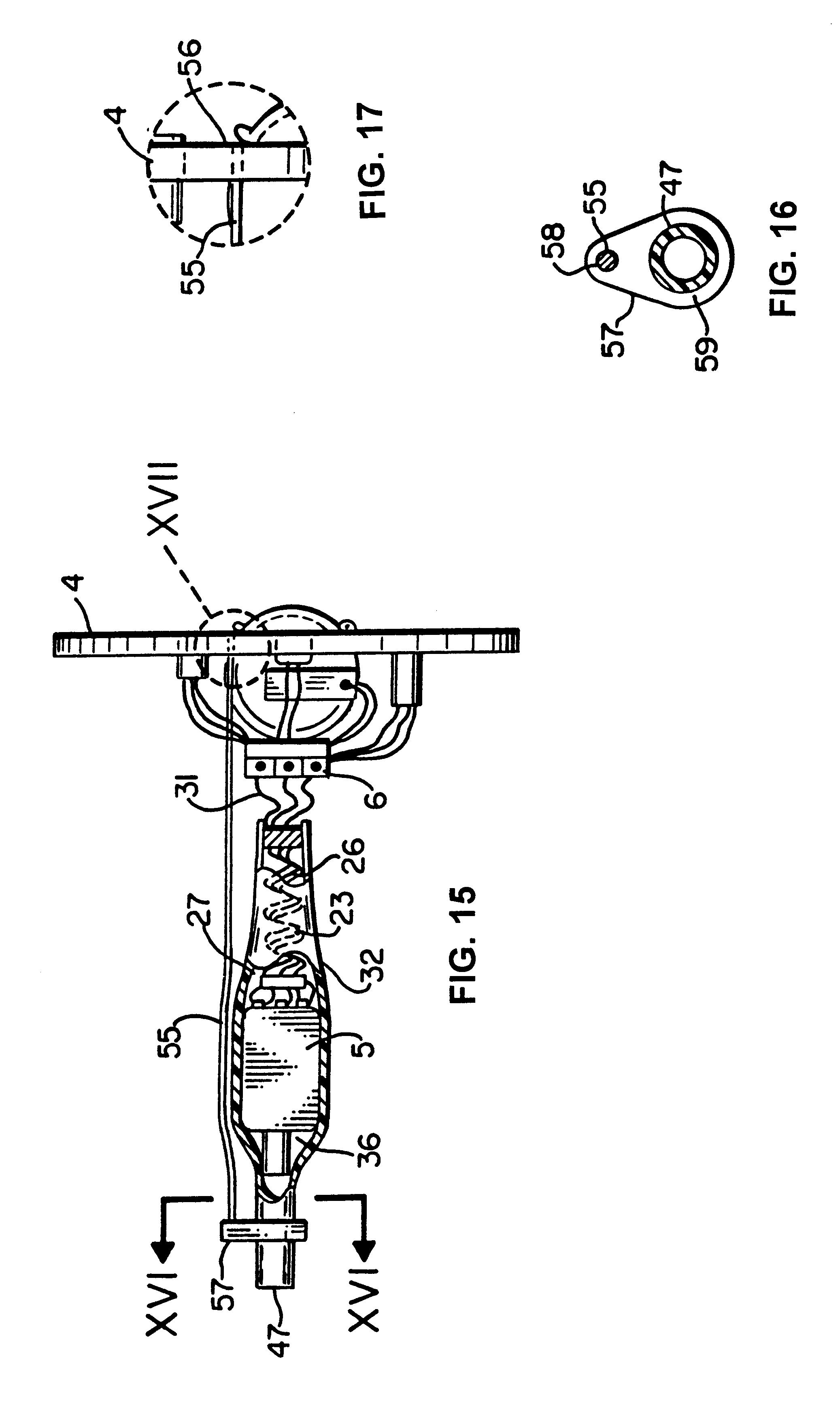 patent us6473512