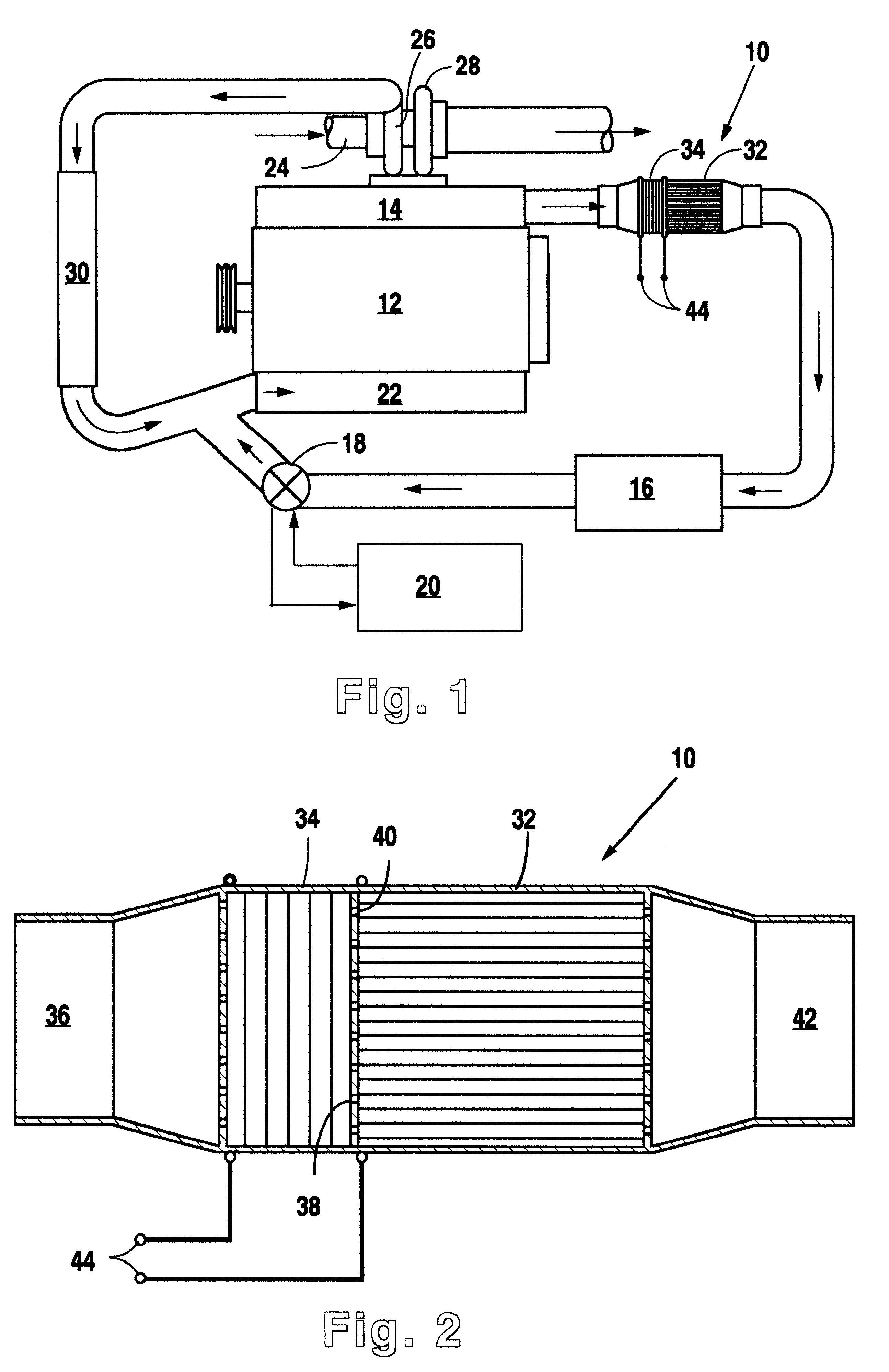 patent us6474060