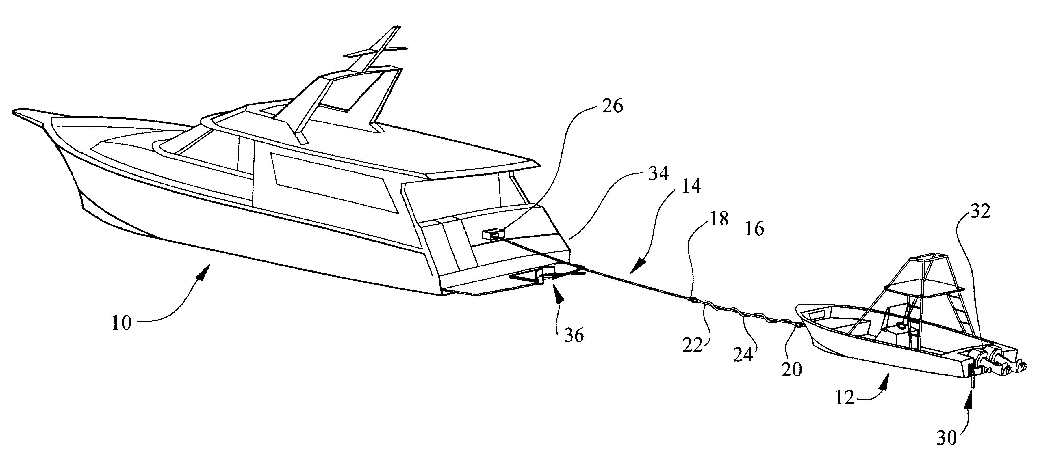 patent us6474253