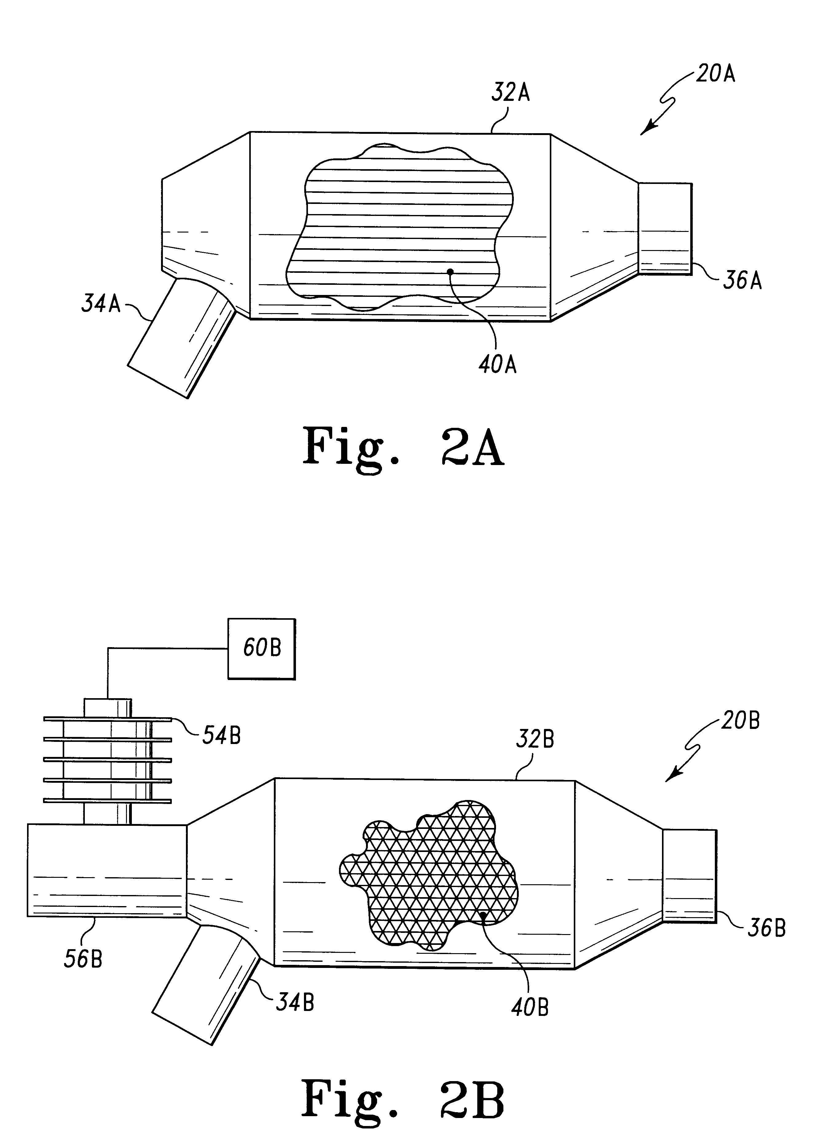 patent us6474319