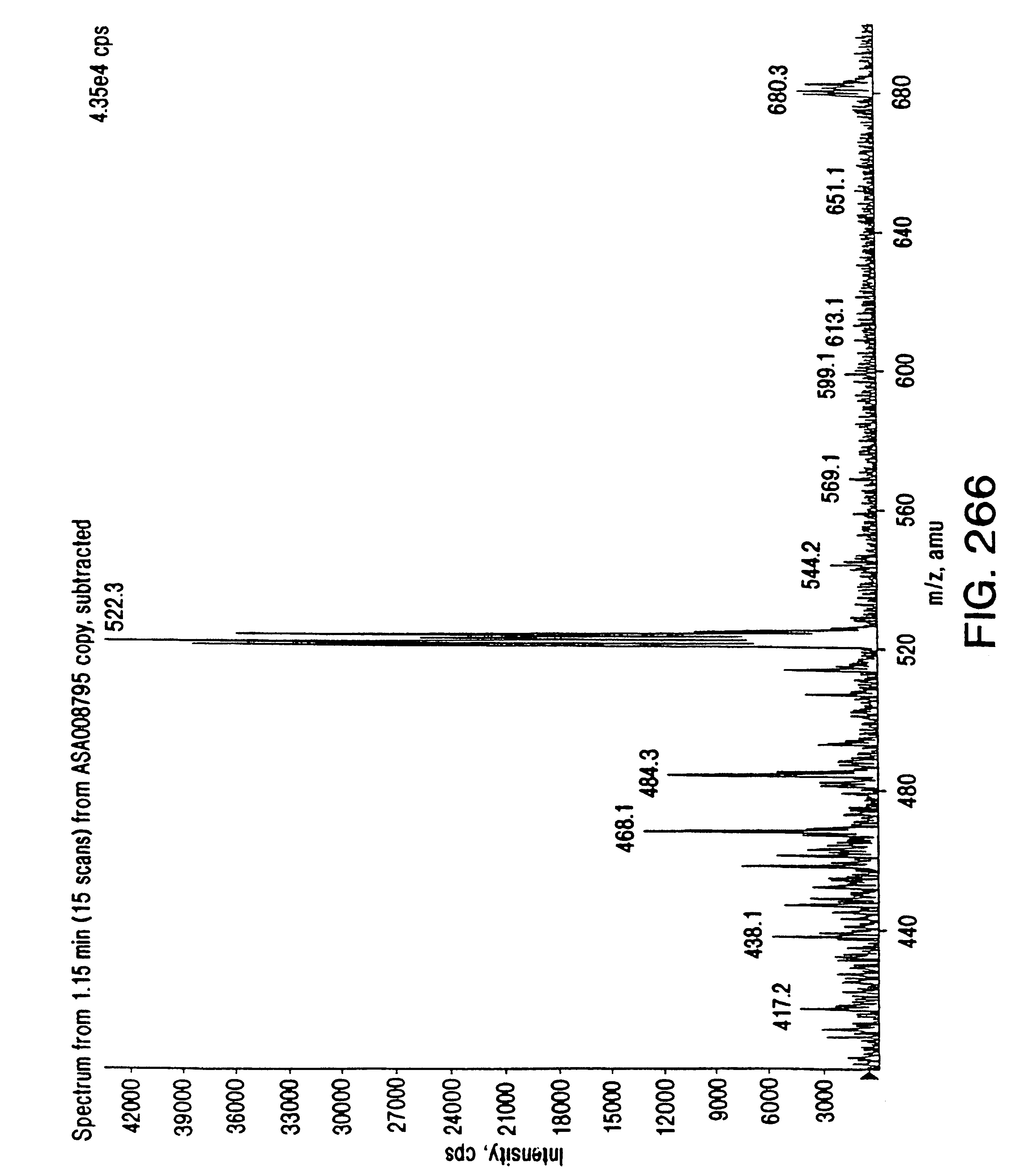 电路 电路图 电子 原理图 2843_3250