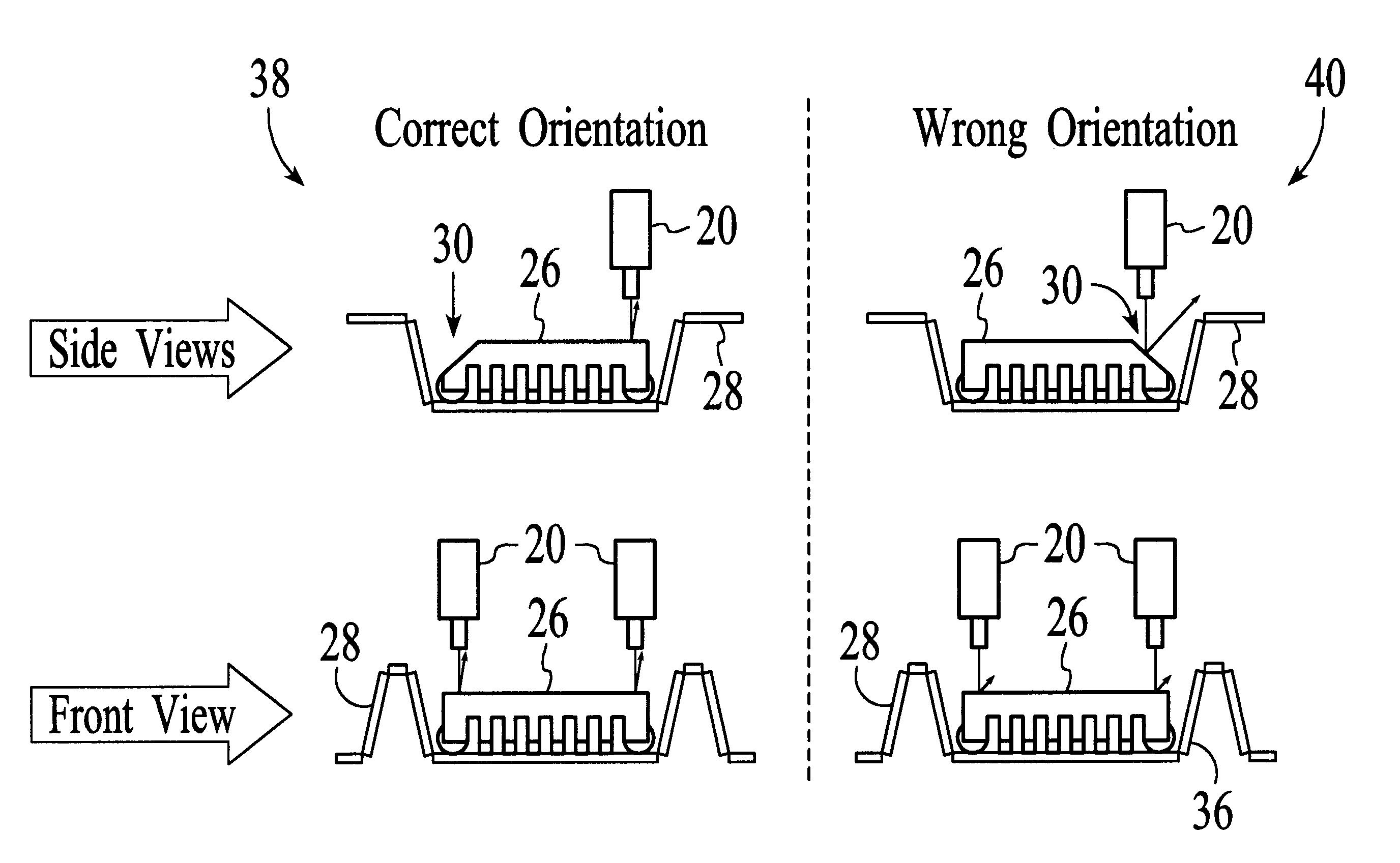 patent us6475826