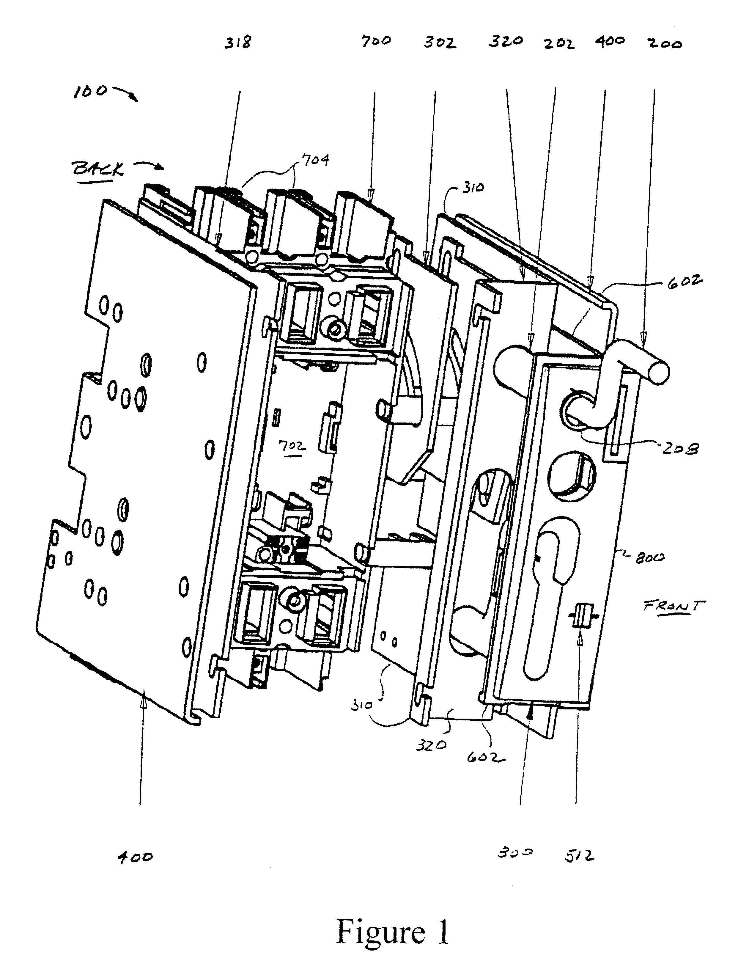 patent us6476335