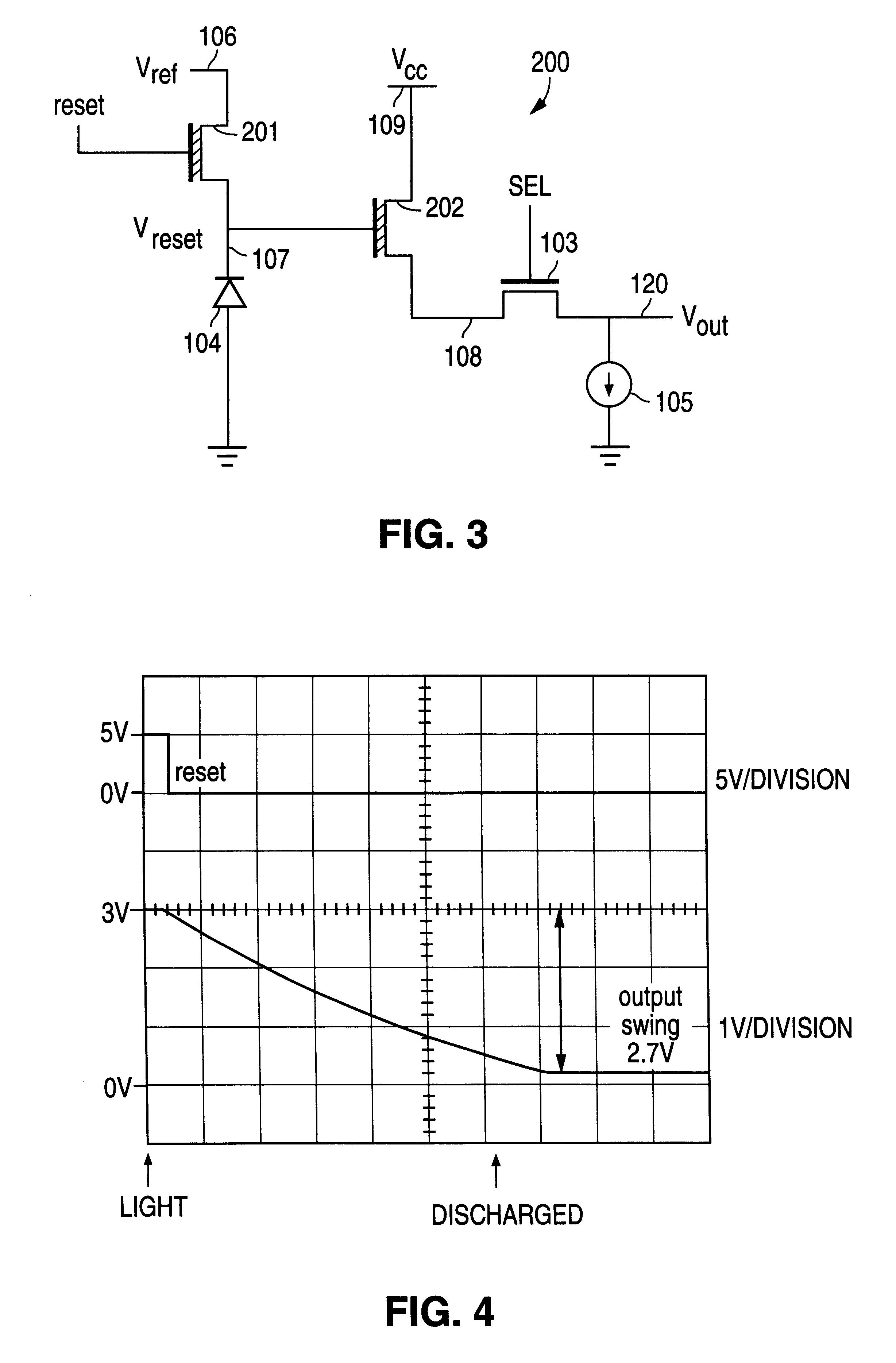 patent us6476372