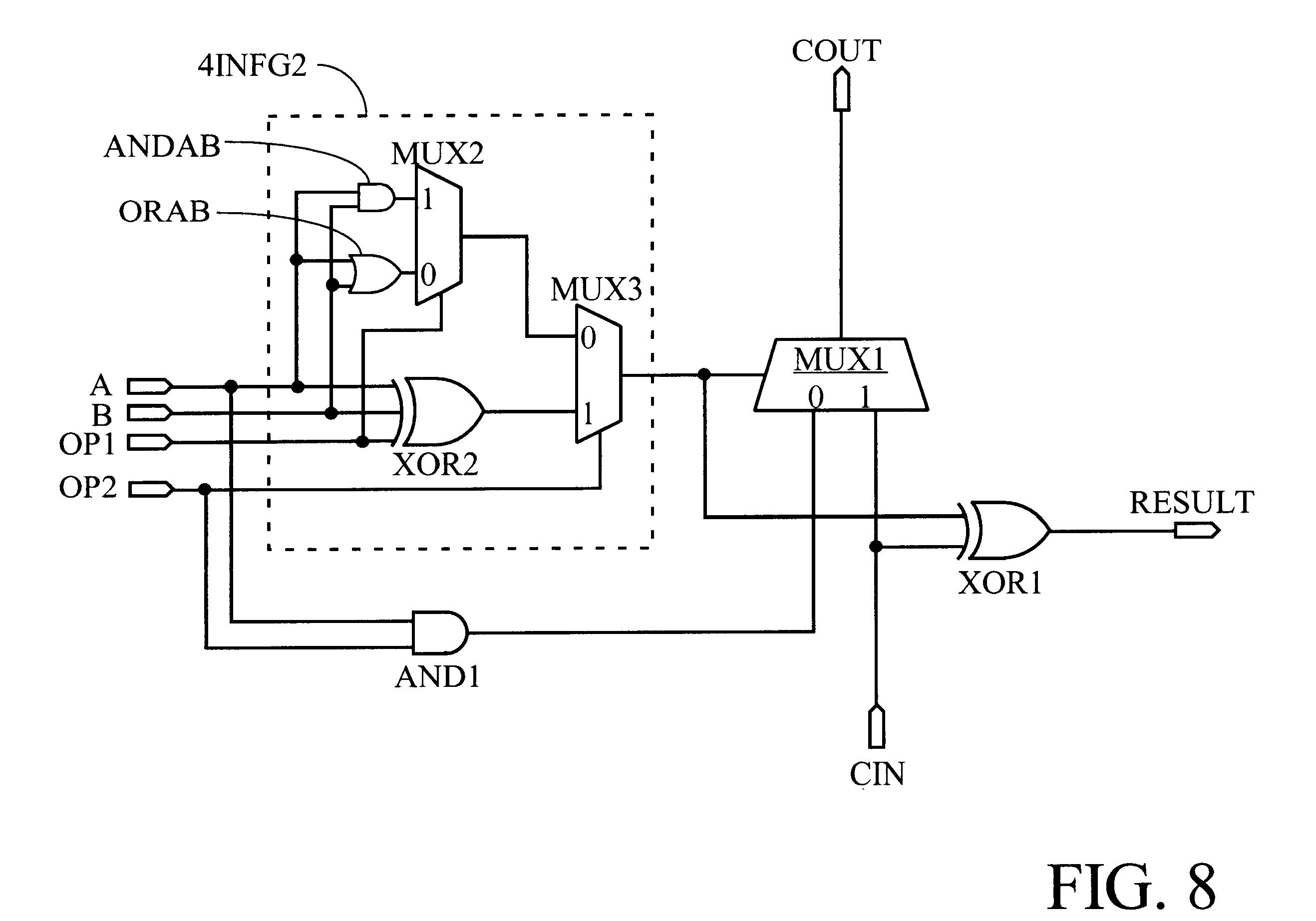 patent us6476634
