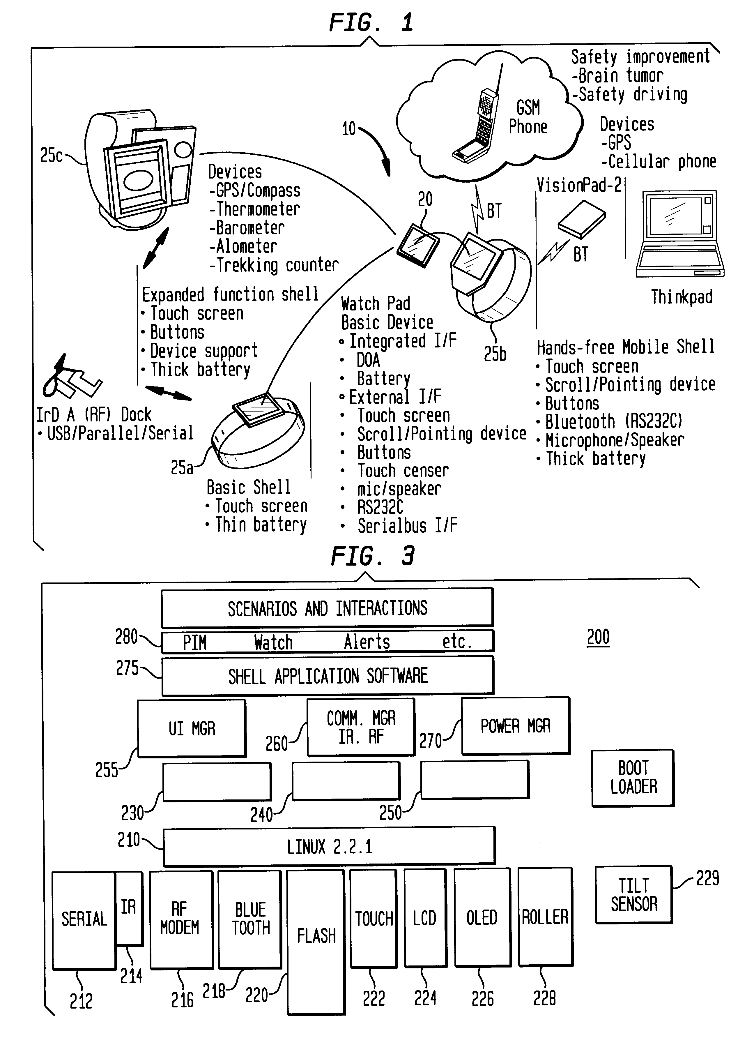 patent us6477117