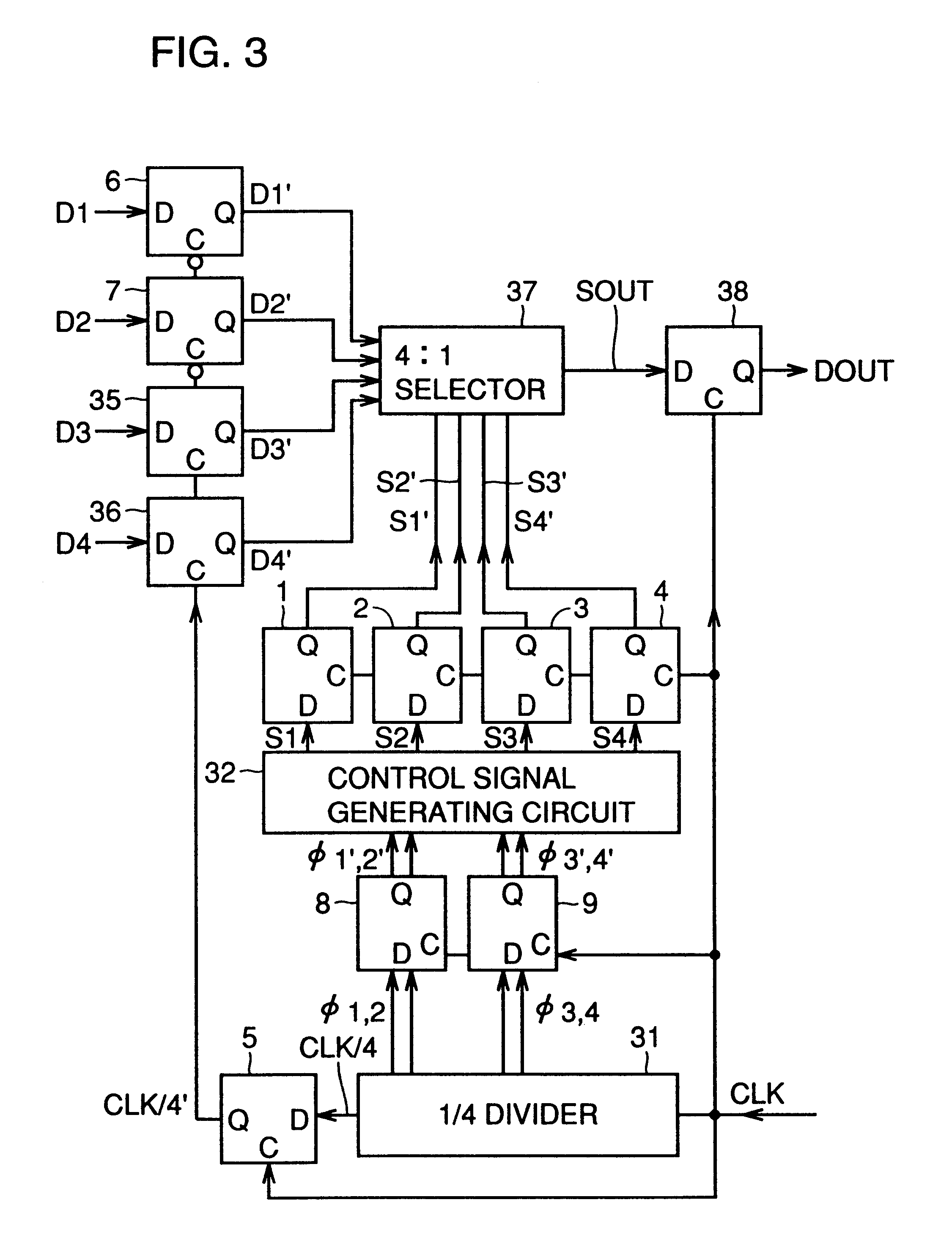 Lipo Battery Wiring Diagram furthermore Servo Motor Potentiometer further Brushless Dc Motor Driver Circuit Diagram additionally Potentiometer Diagram Symbol moreover Dc Power Schematic Diagram. on wiring a potentiometer for servo