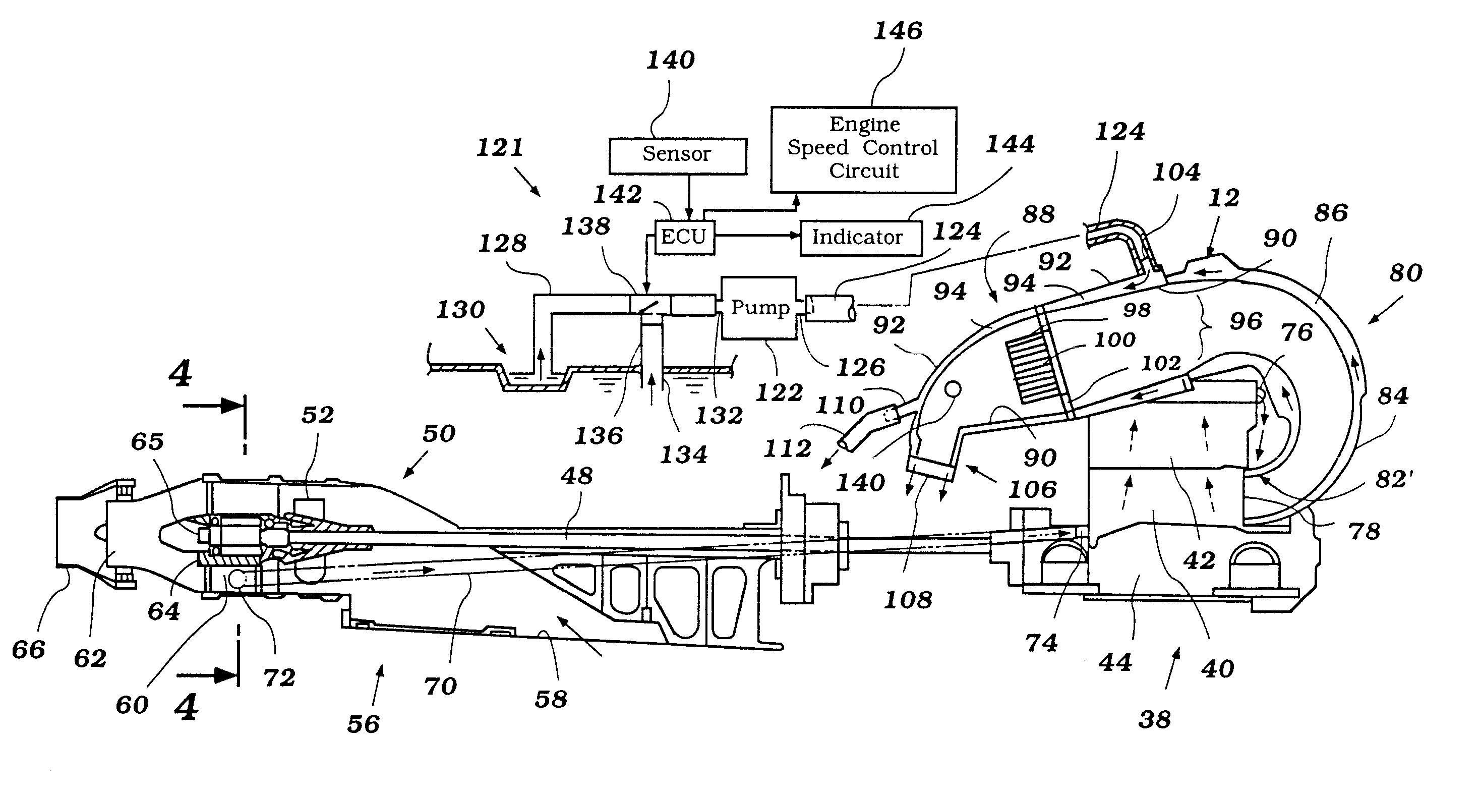 patent us6478644