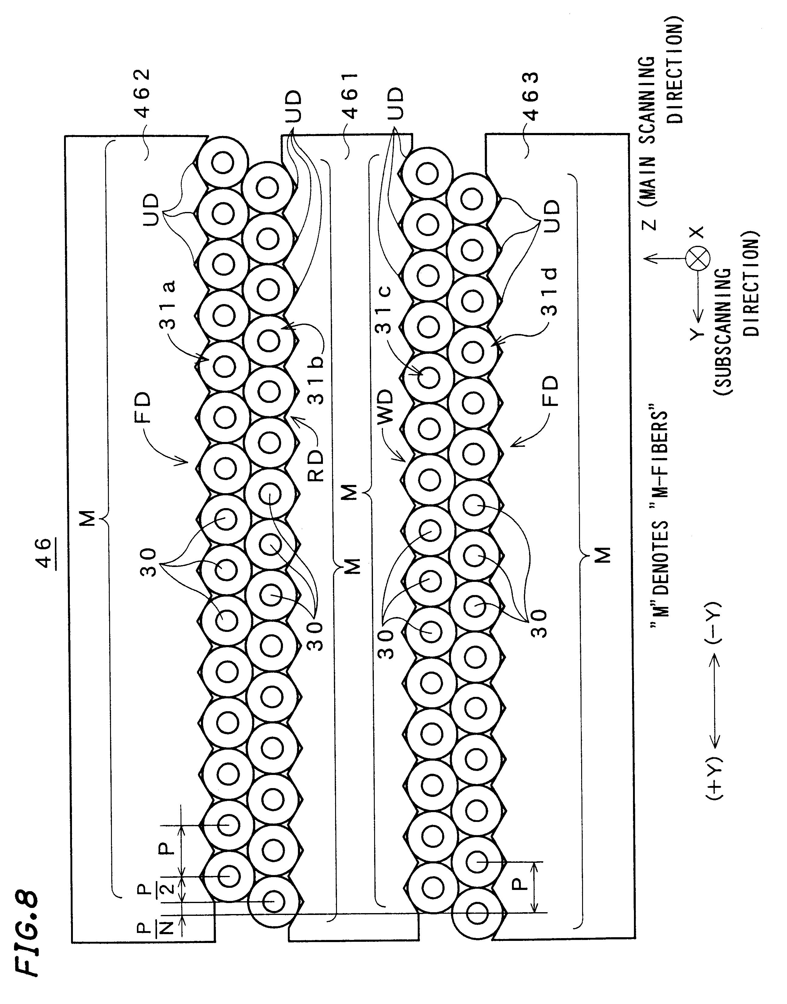 电路 电路图 电子 原理图 2581_3292 竖版 竖屏