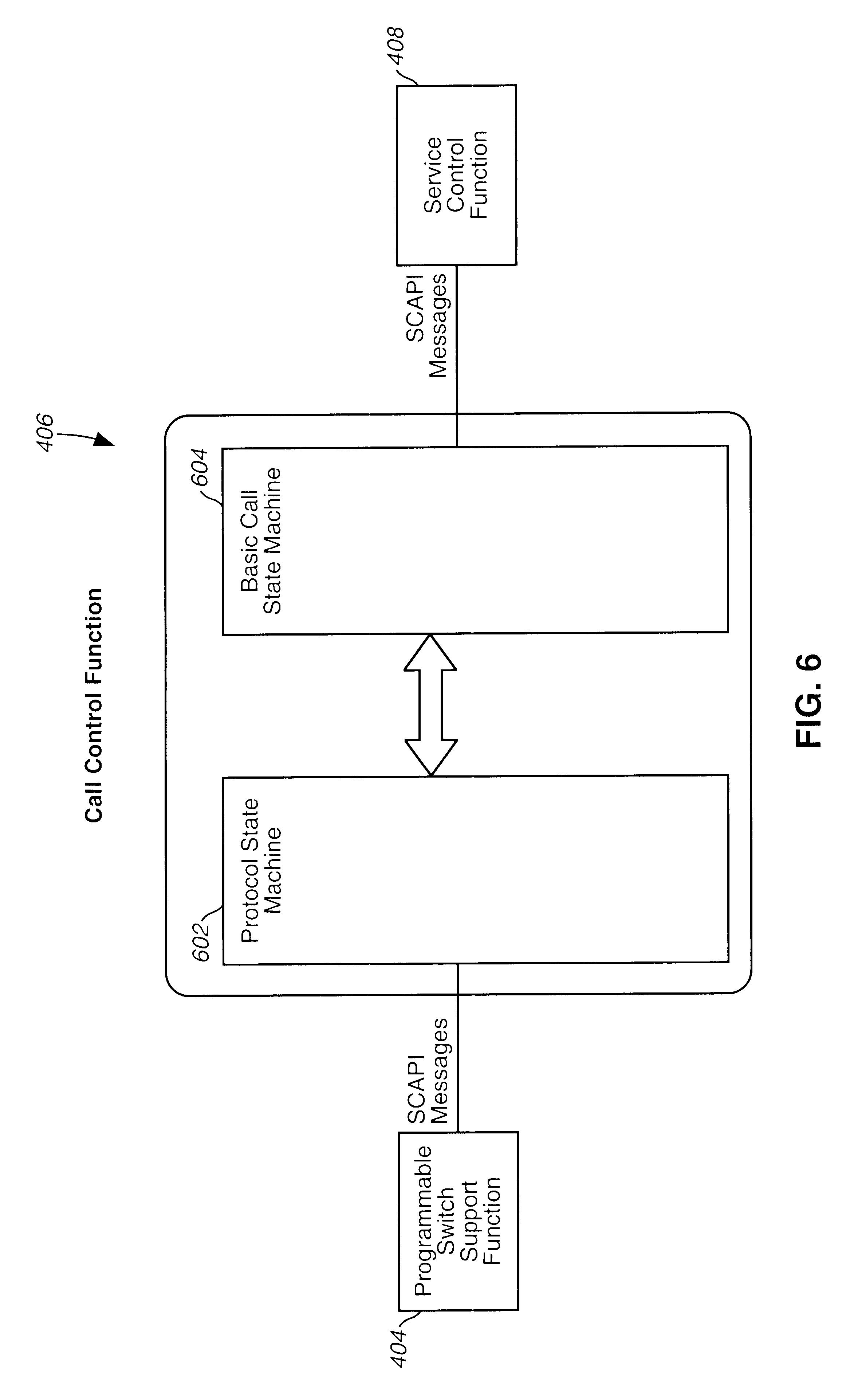 电路 电路图 电子 户型 户型图 平面图 原理图 2312_3844 竖版 竖屏