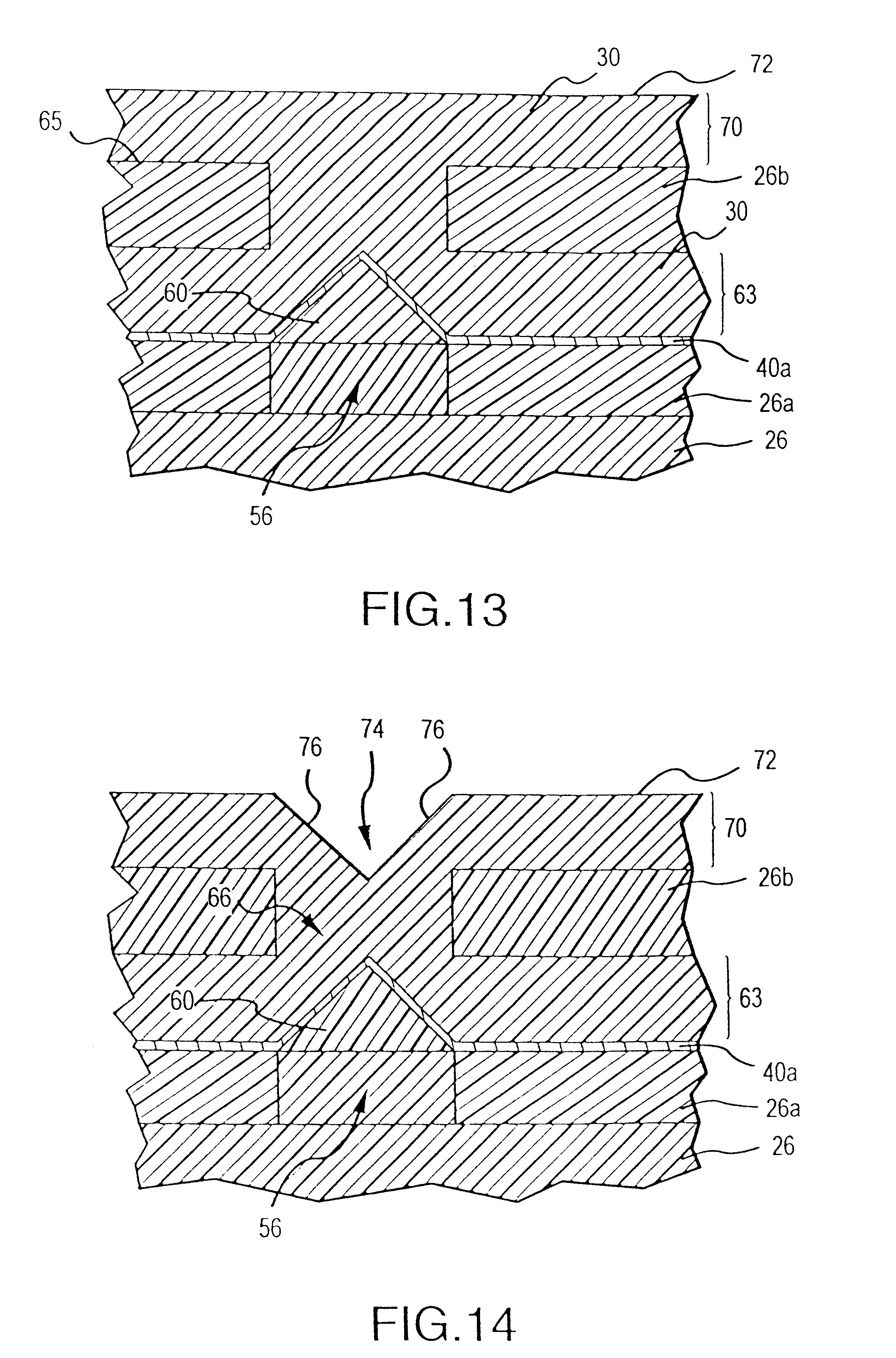 patent us6480643
