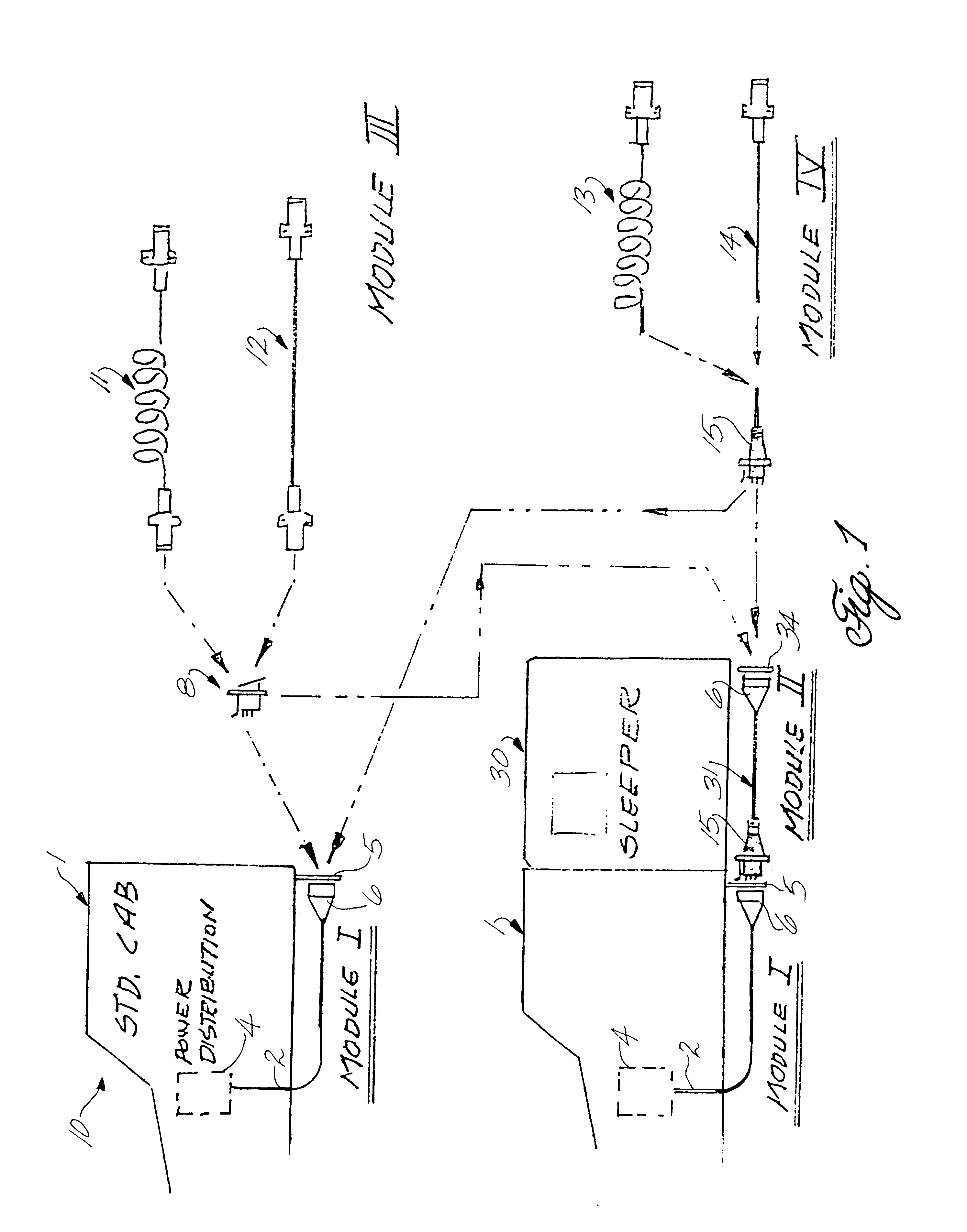 wiring diagram for 2008 g6 pdf with Phillips 16 7401 Wiring Diagram on Pontiac Sunfire Transmission Wiring Diagram furthermore Chevrolet Silverado Power Door Lock Wiring Diagram also Diagram Conditioner Room Wiring Air Haier Esa415n L together with International Fuse Box Diagram 2001 together with Wiring Diagram X  Radio.