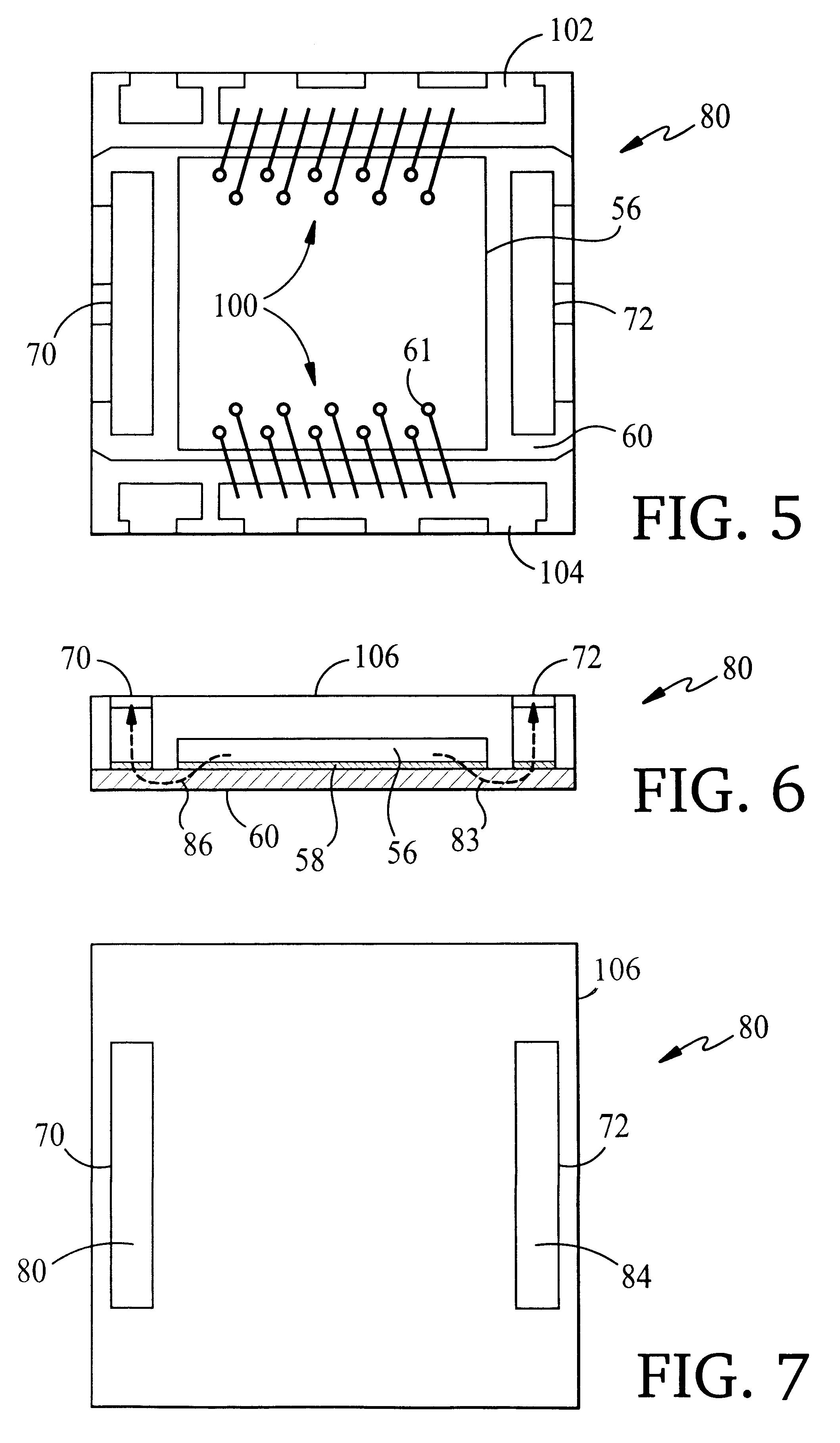 patent us6483706