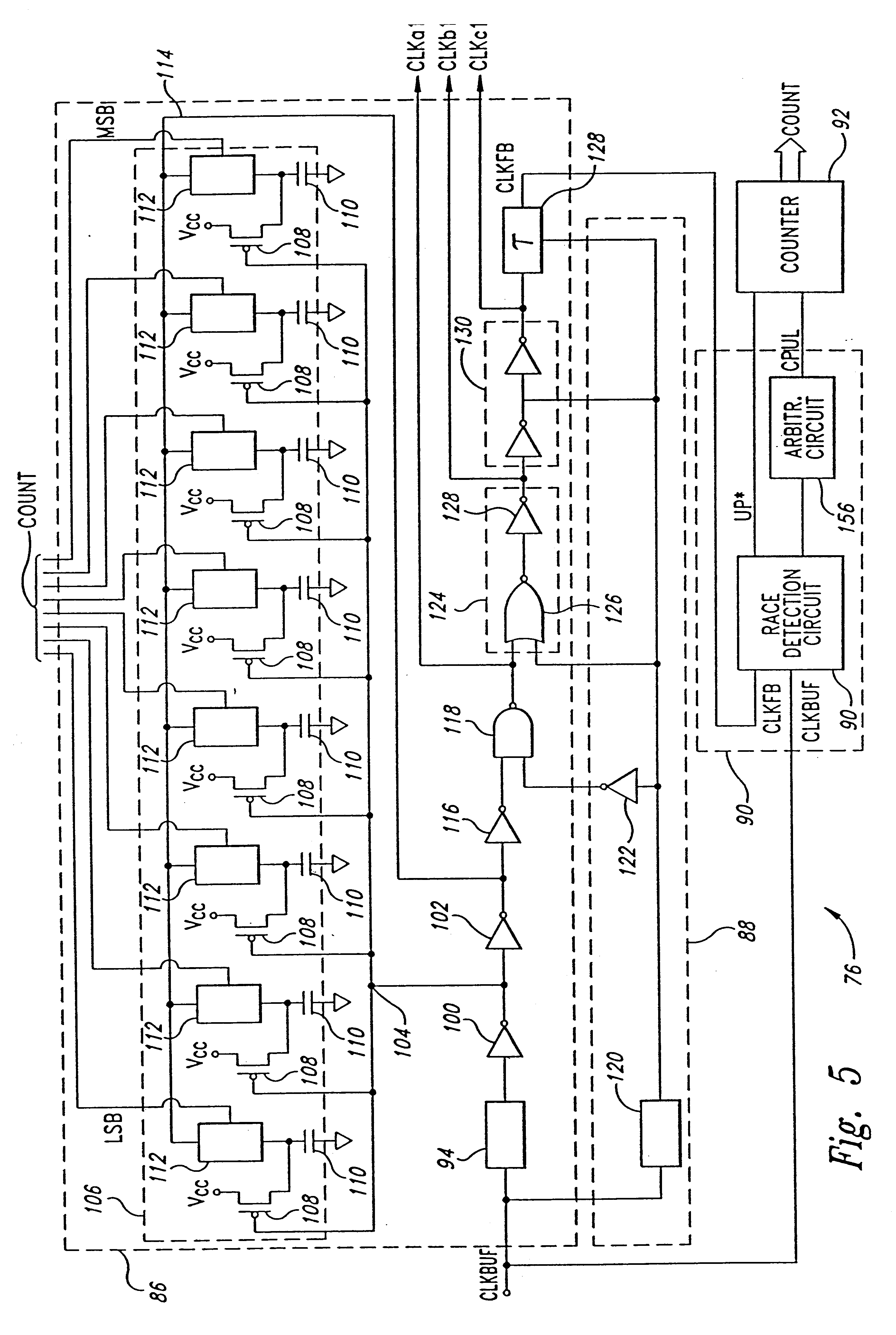 """delay locked loop thesis Thesis this thesis of tyler j gomm, submitted for the degree of master of science with a major in electrical engineering and titled """"design of a delay- locked loop with a dac-controlled analog delay line,"""" has been reviewed in final form permission, as indicated by the signatures and dates given below, is now."""
