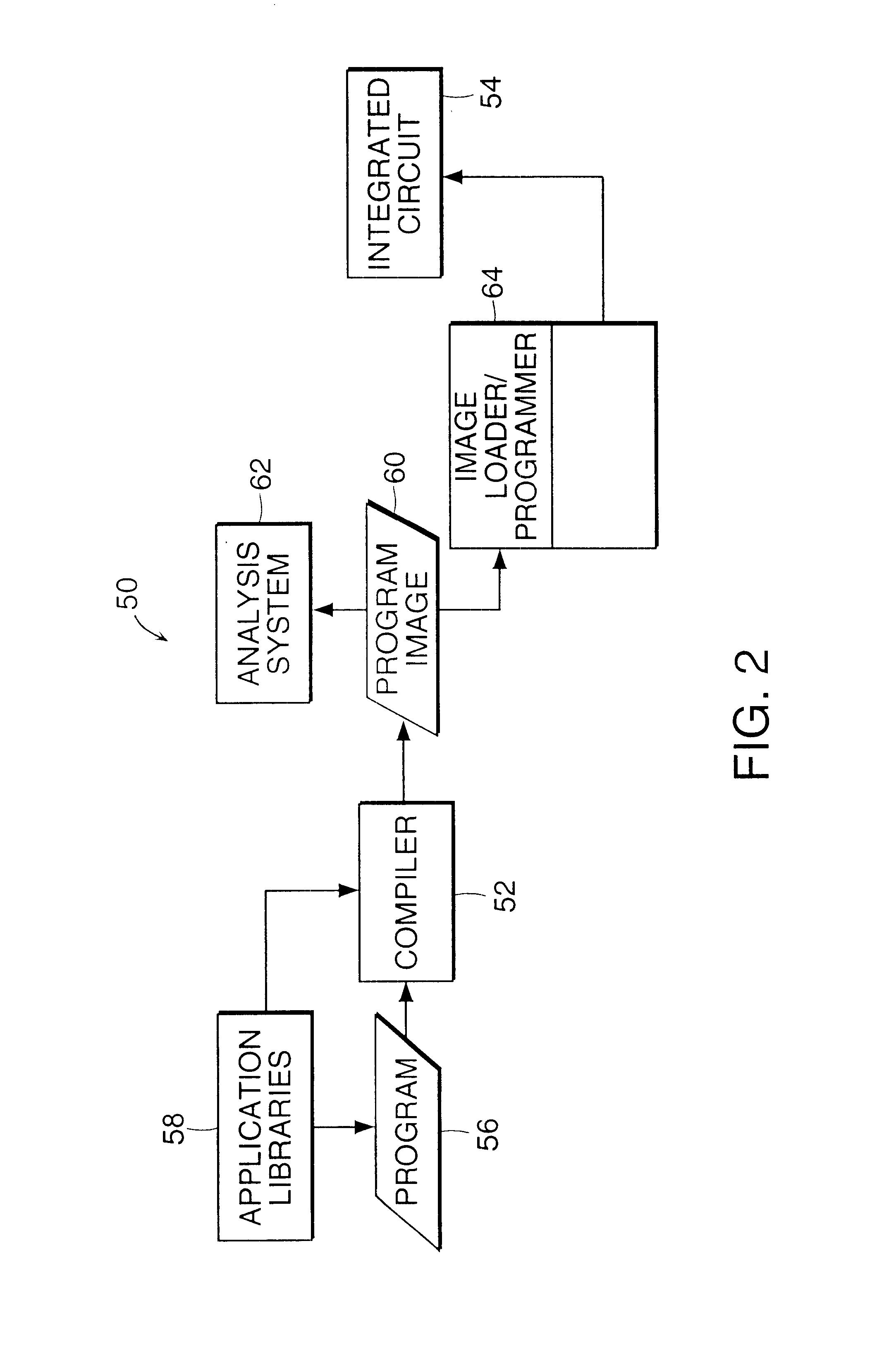 patent us6484304
