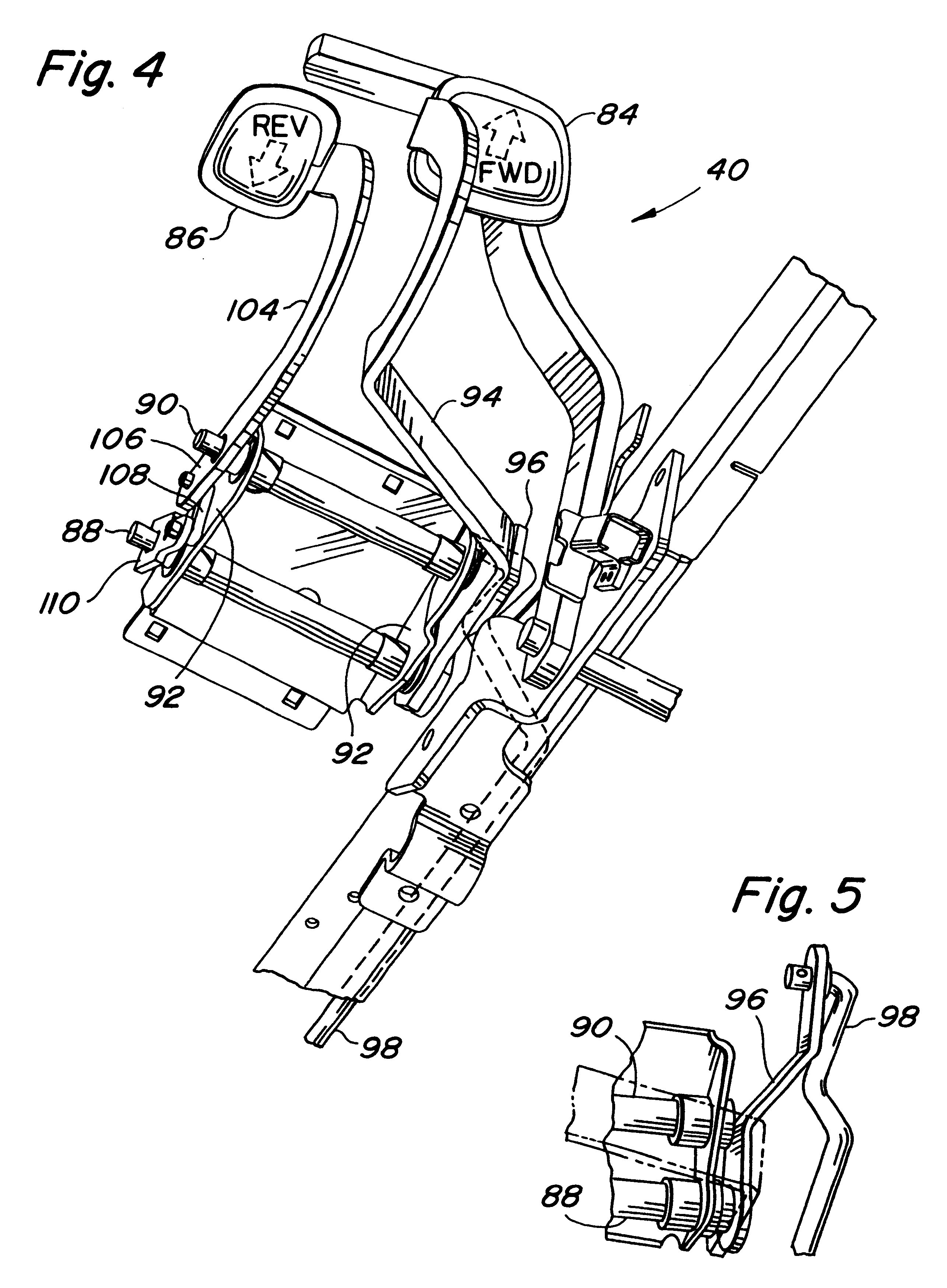 Dixon Ztr Ram 50 Wiring Honda Civic Engine Mount Diagram 4423 Riding Lawn Mower For Ram44 Auto Us06484827 20021126 D00004