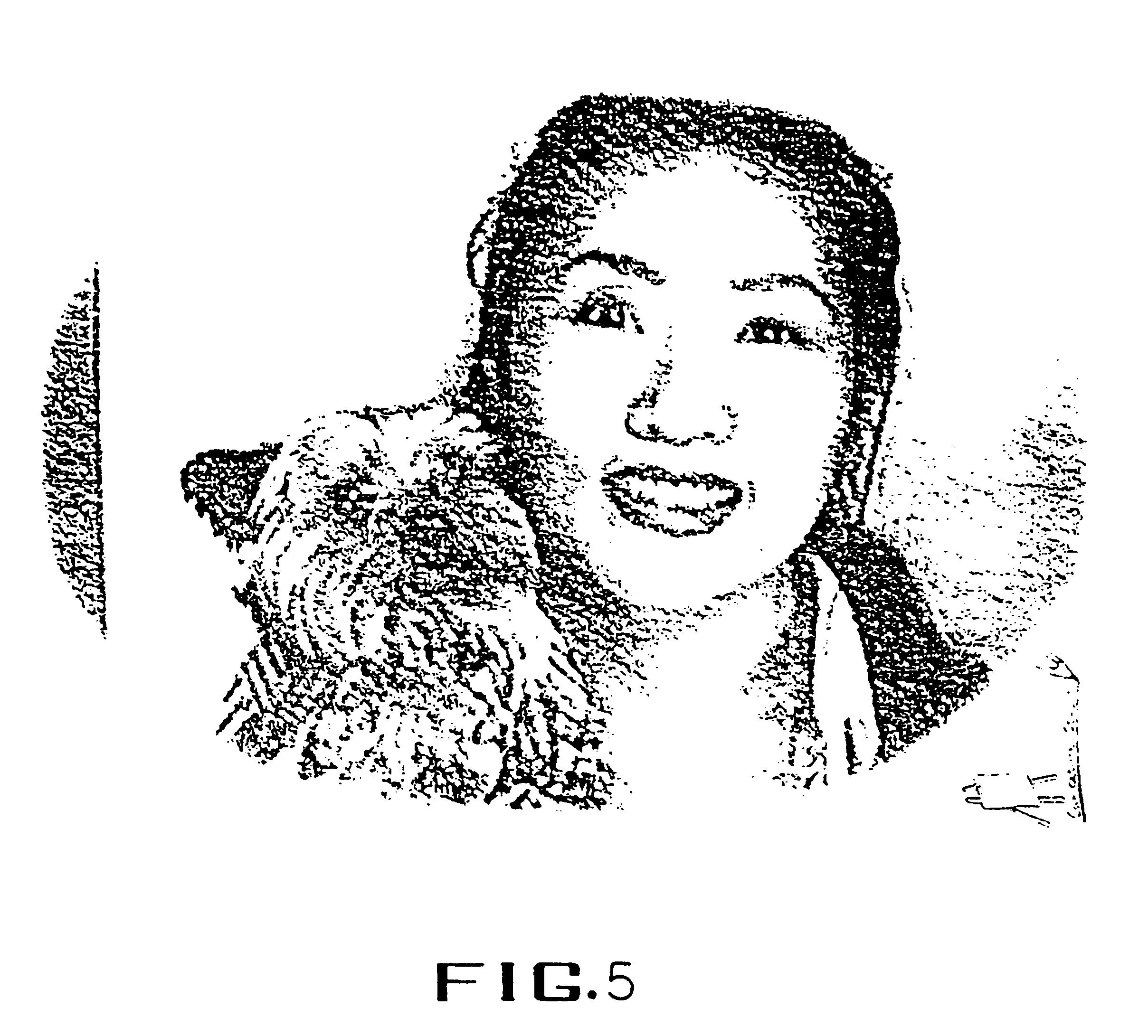 patent us6484901