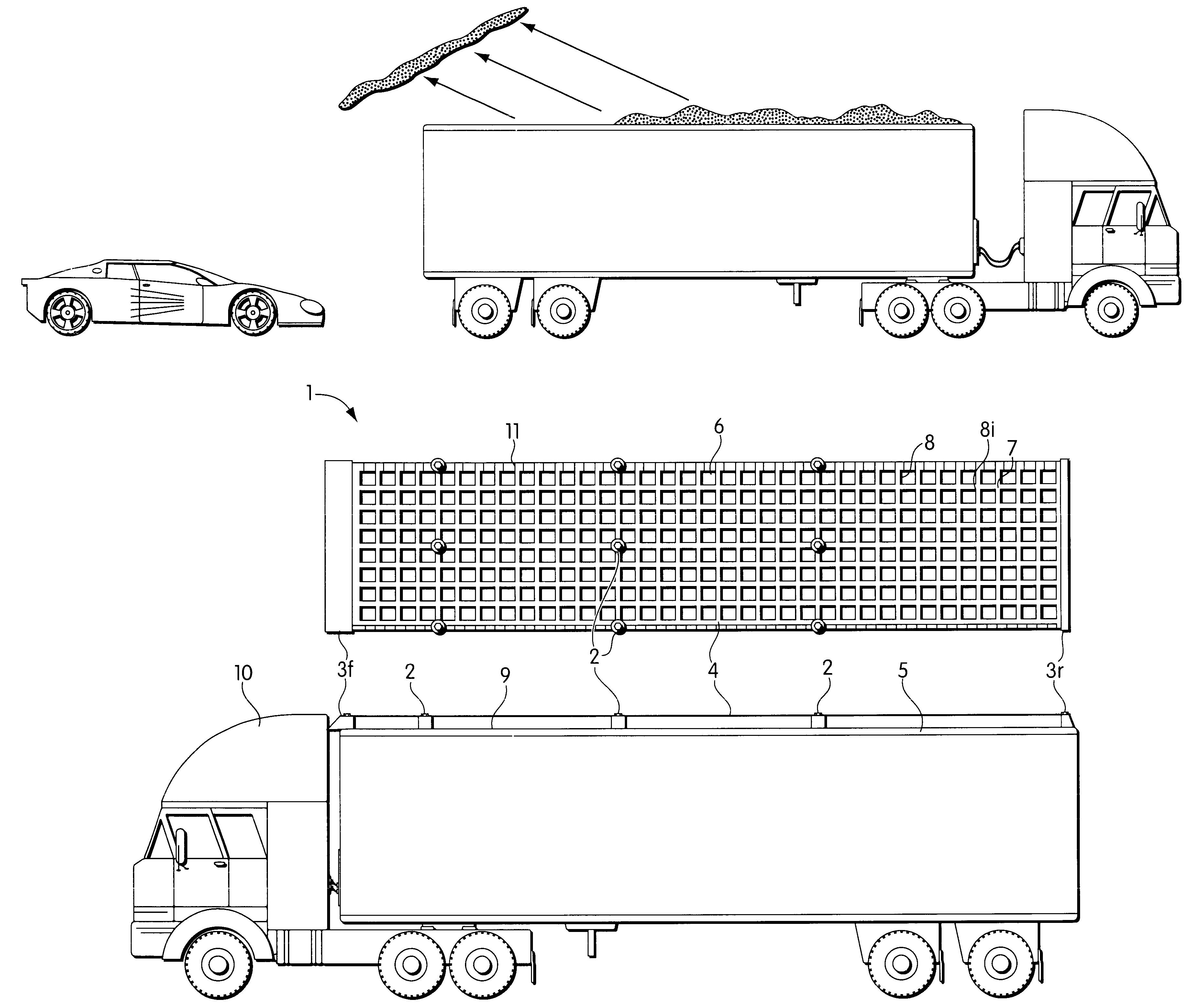 电路 电路图 电子 工程图 平面图 原理图 3687_3115